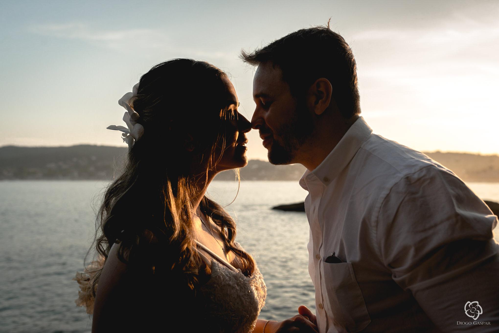 31052017_Secret_Wedding_Verônica_e_Luiz_336.jpg
