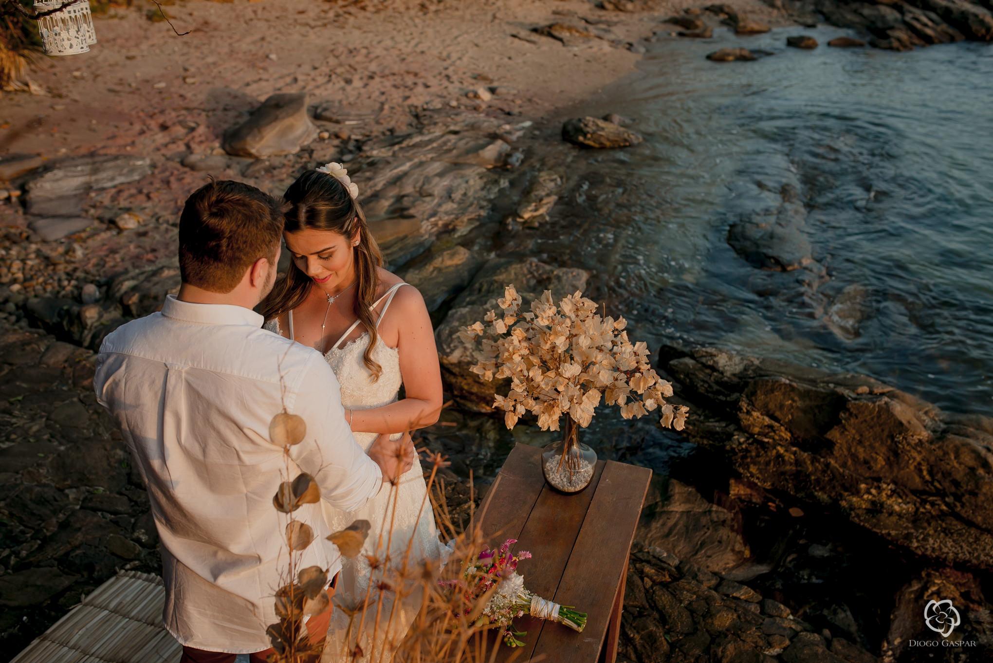 31052017_Secret_Wedding_Verônica_e_Luiz_367.jpg