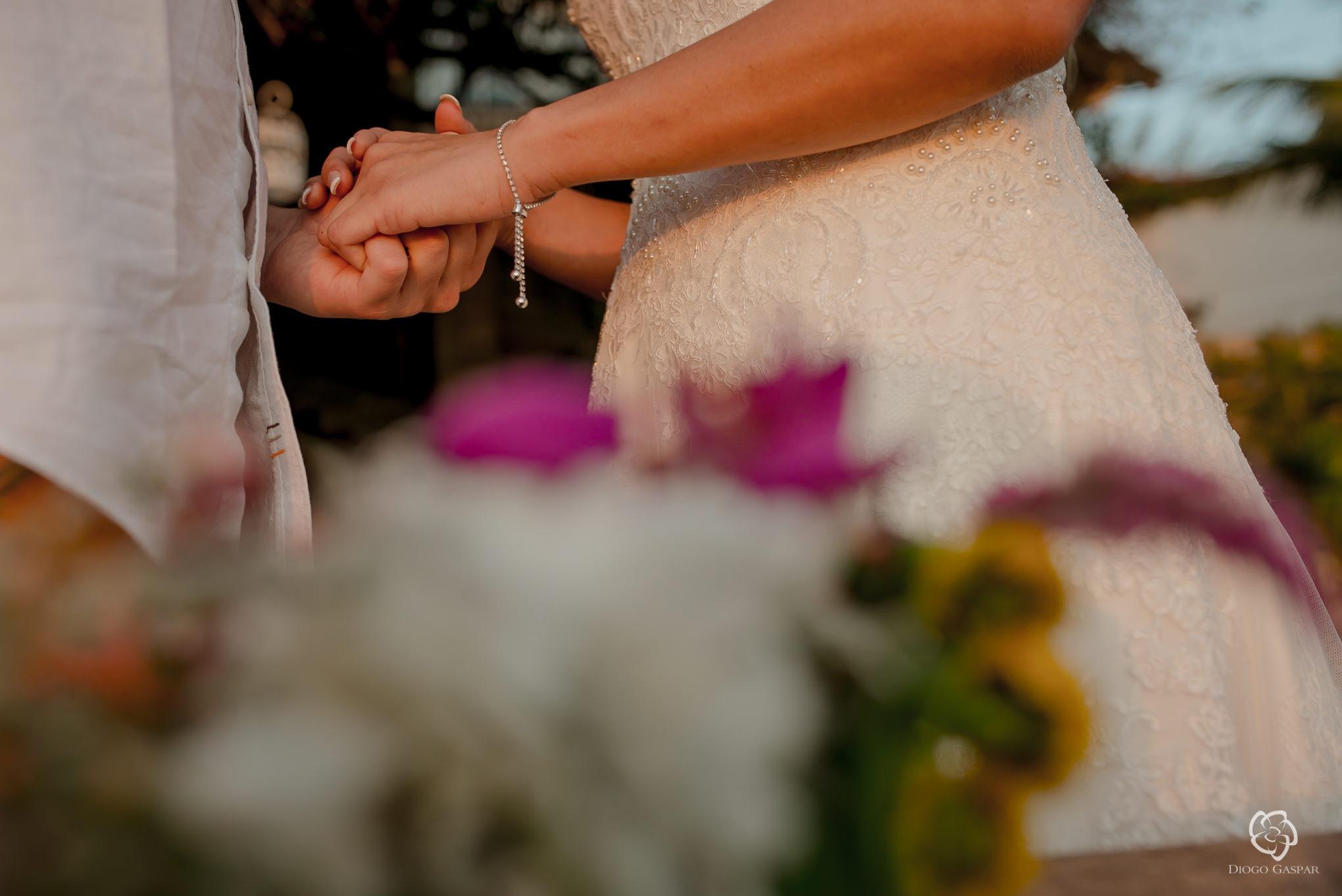 31052017_Secret_Wedding_Verônica_e_Luiz_391.jpg