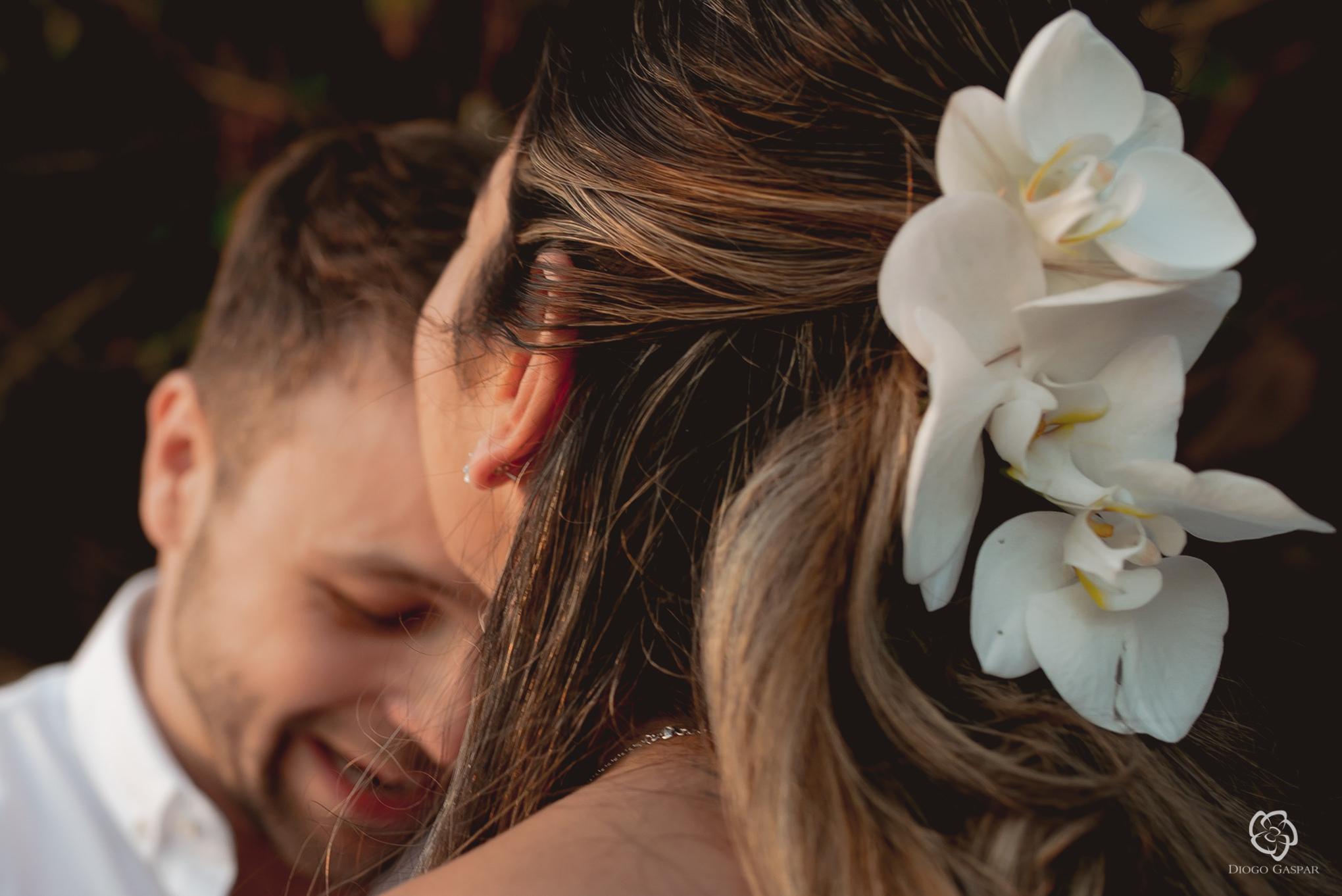 31052017_Secret_Wedding_Verônica_e_Luiz_405.jpg