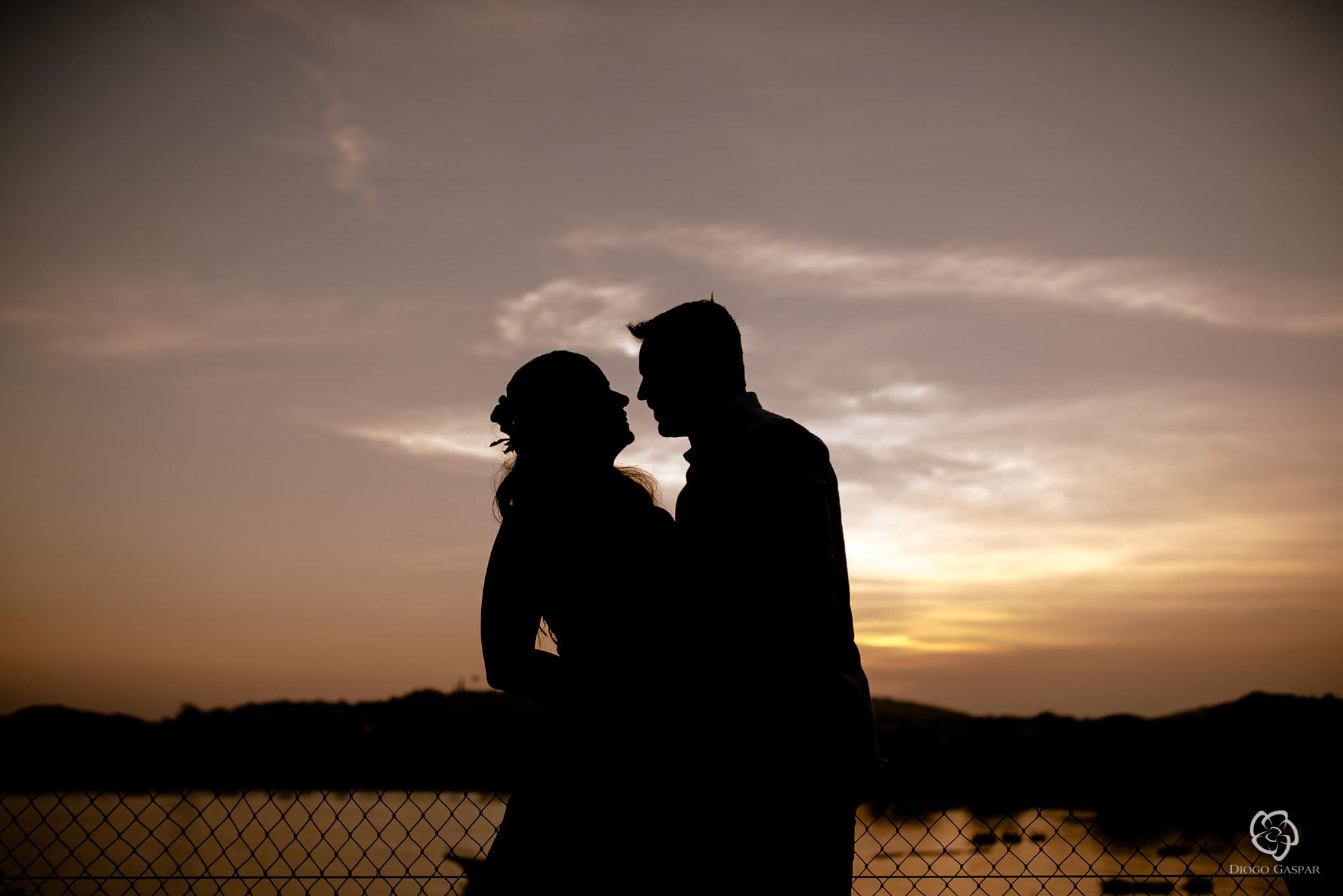 31052017_Secret_Wedding_Verônica_e_Luiz_410.jpg