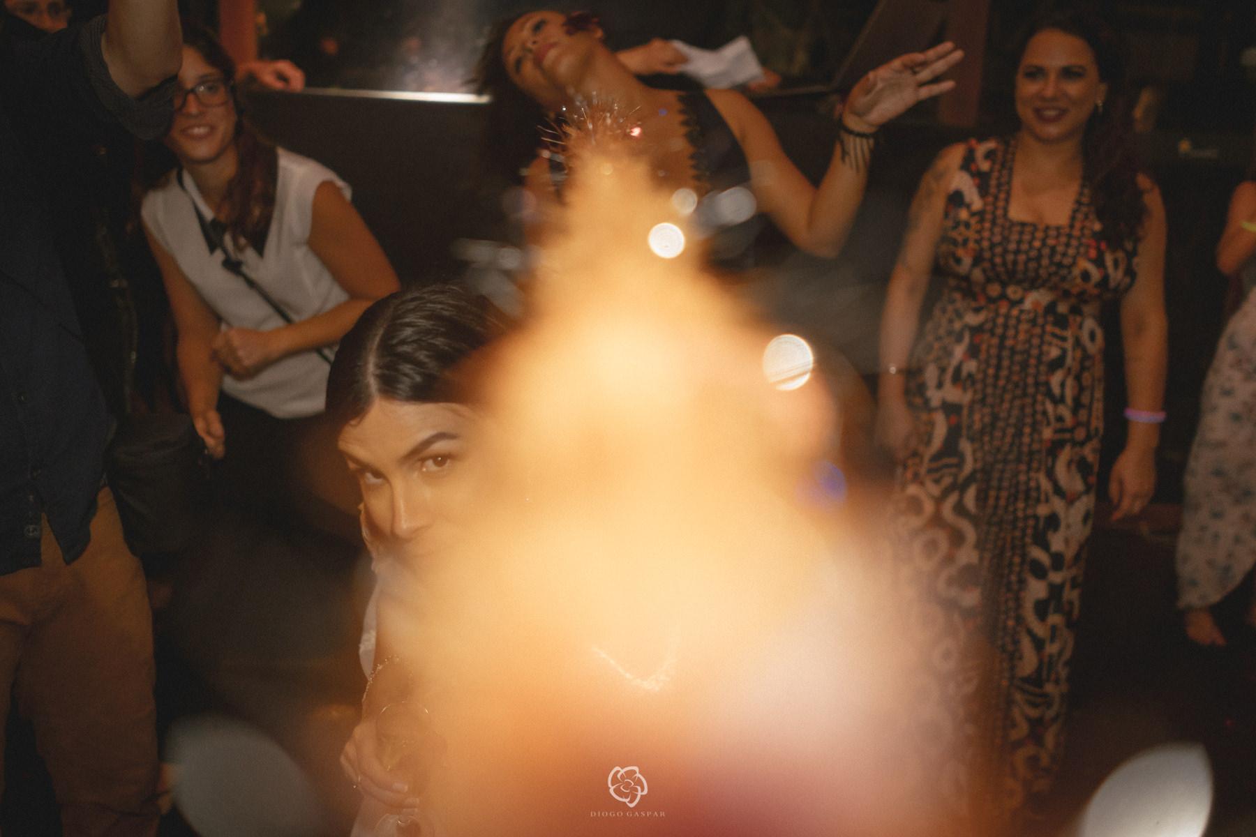 13102018_DGF_Renata_e_Melão_0992.JPG