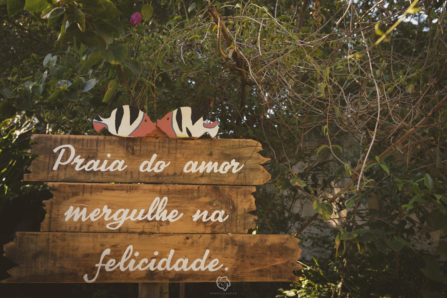 27042019_DGS_Liana_e_João_0340.JPG