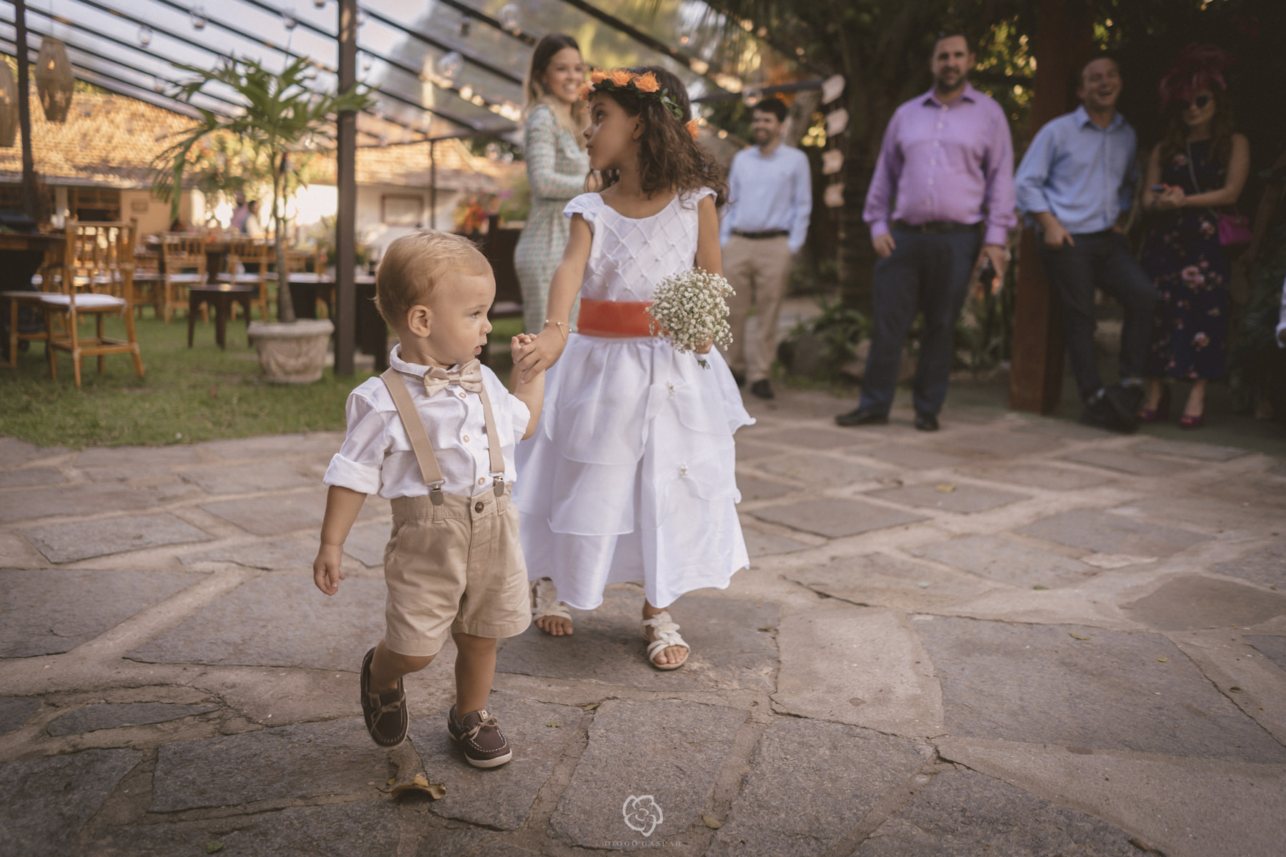 27042019_DGS_Liana_e_João_0460.JPG