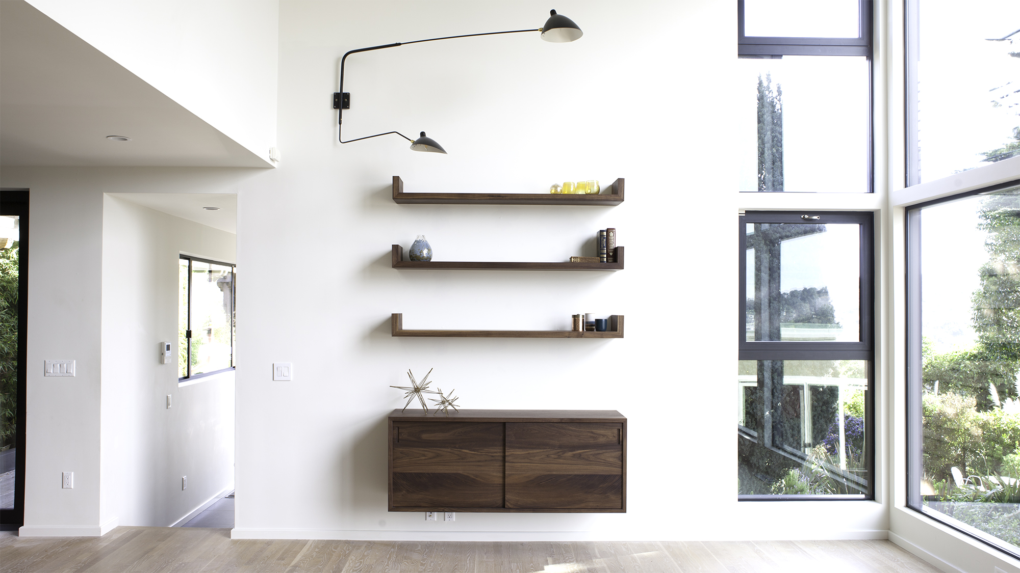 Img_Projects_Carr_Credenza_02.jpg