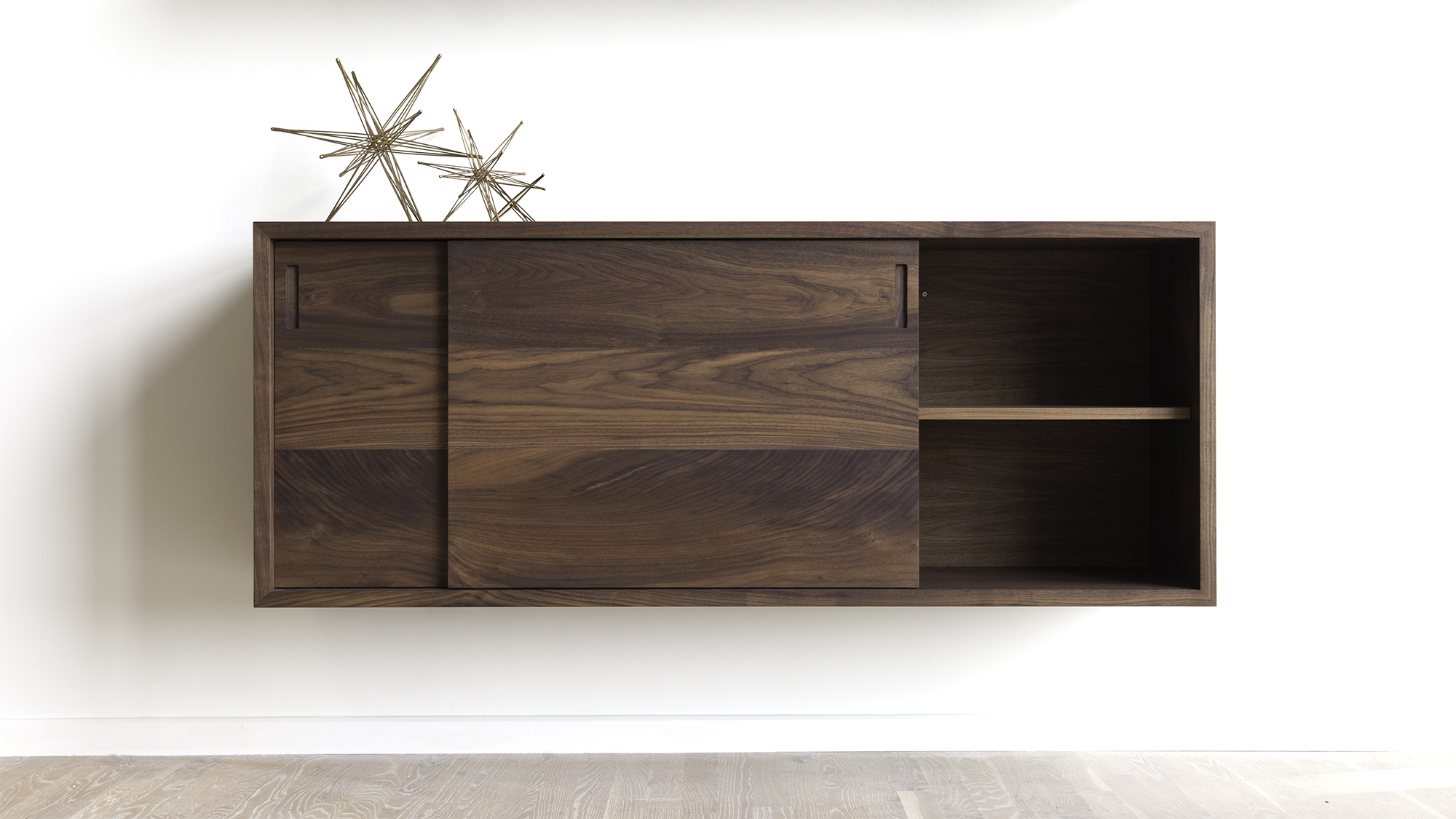 Img_Projects_Carr_Credenza_07.jpg