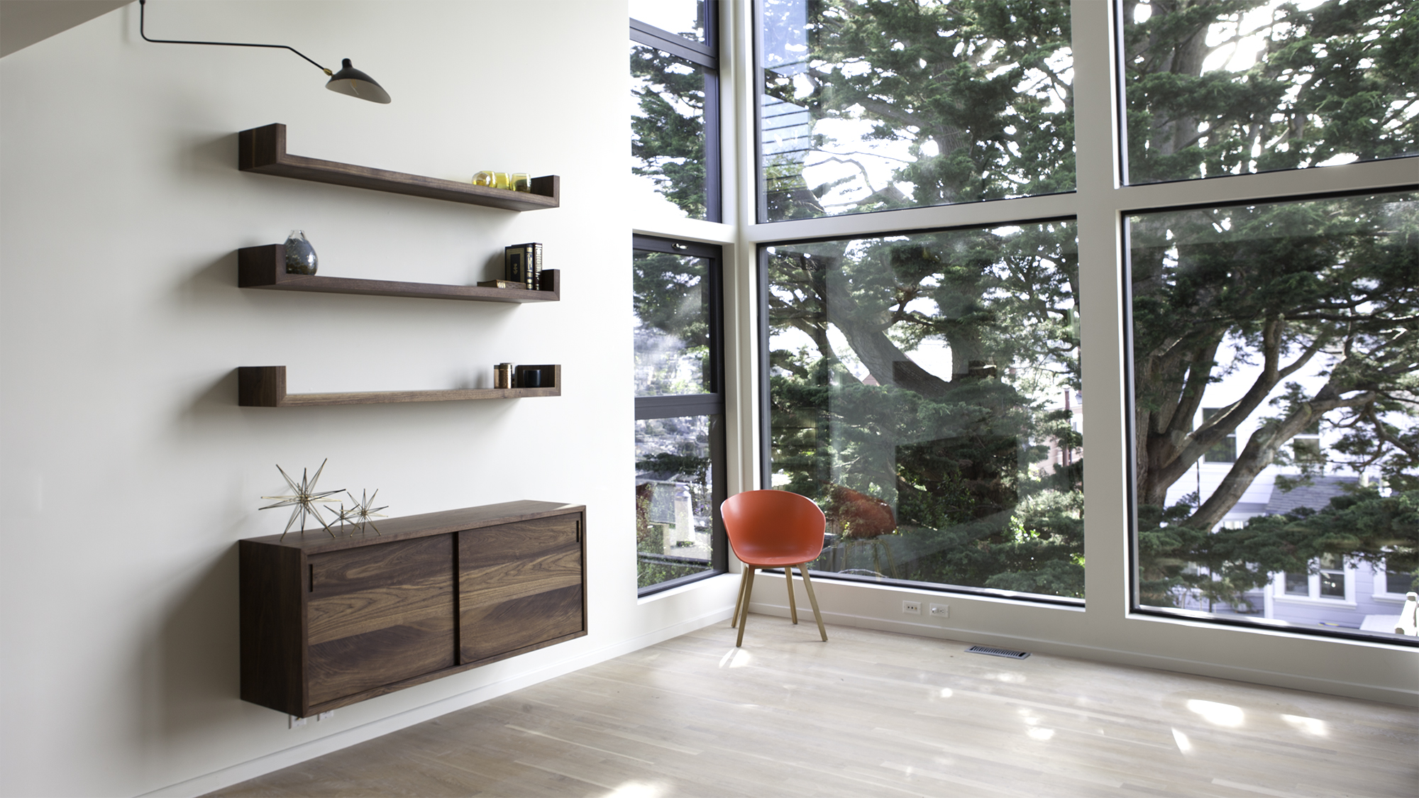 Img_Projects_Carr_Credenza_01.jpg