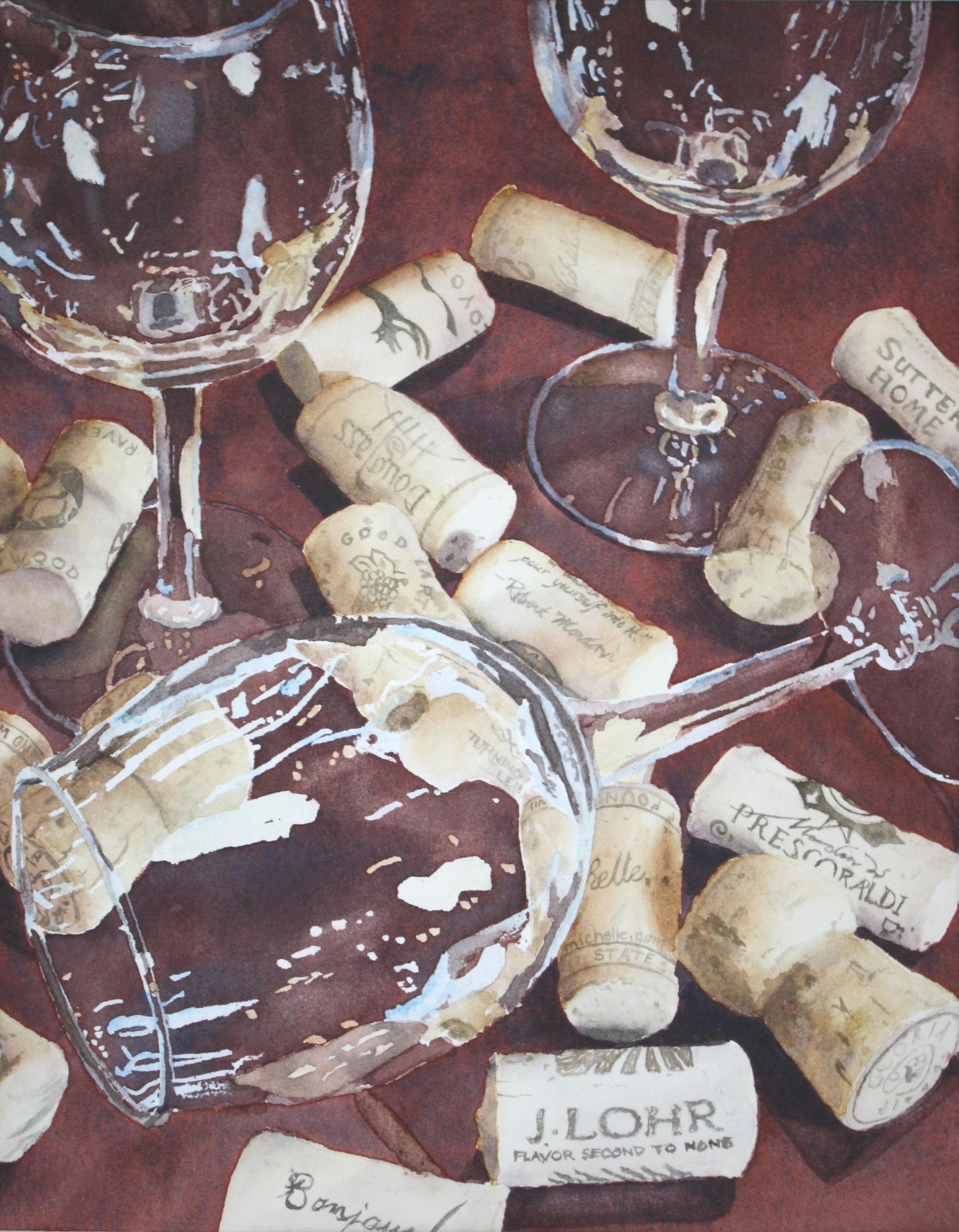 1308 - Wine Time.jpg