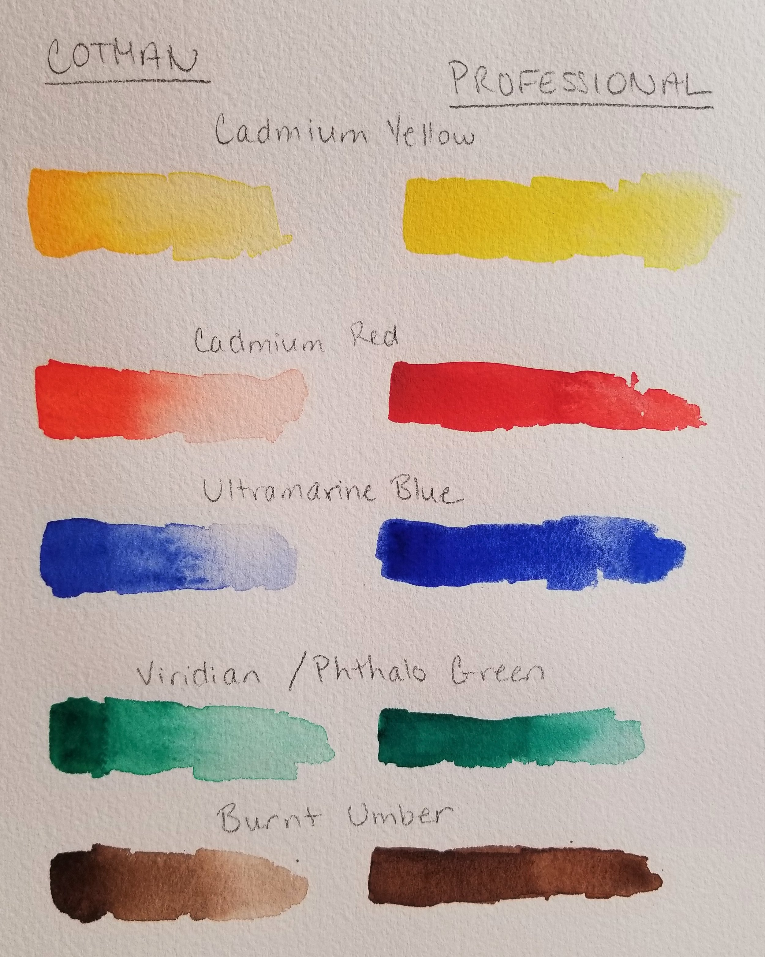 Color Comparison.jpg