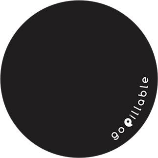 Onyx Black (small)