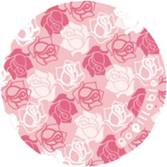 Roses (small)