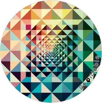 Kaleidoscope (small)