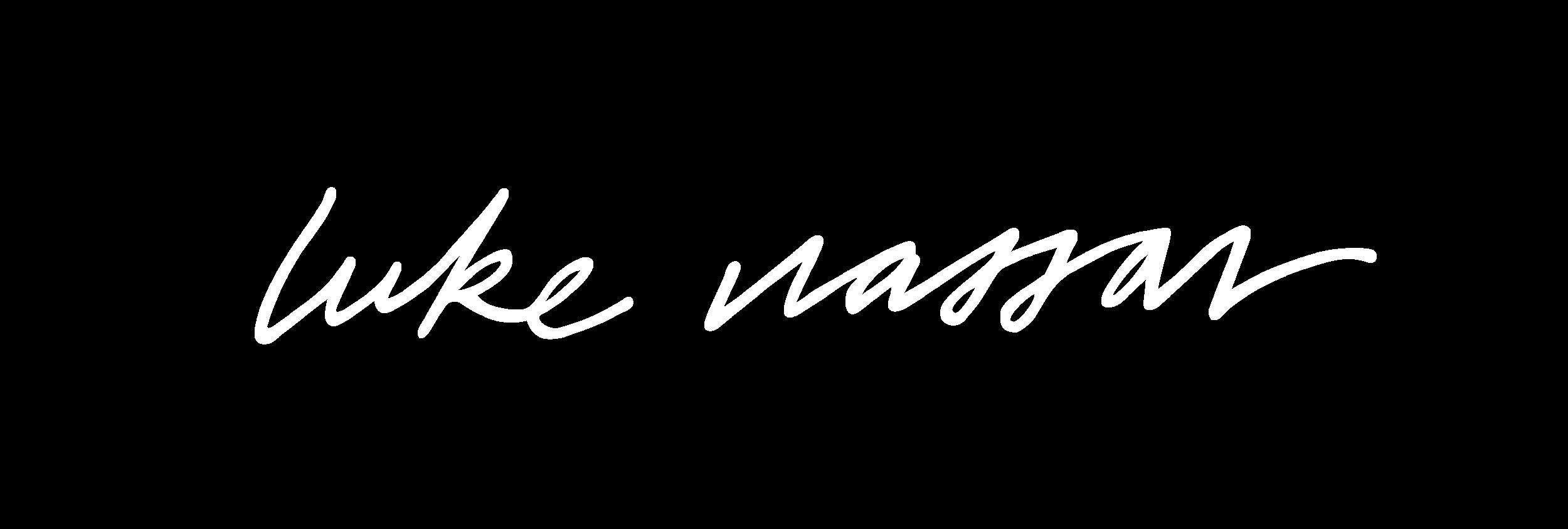 alt logo 2 white.png