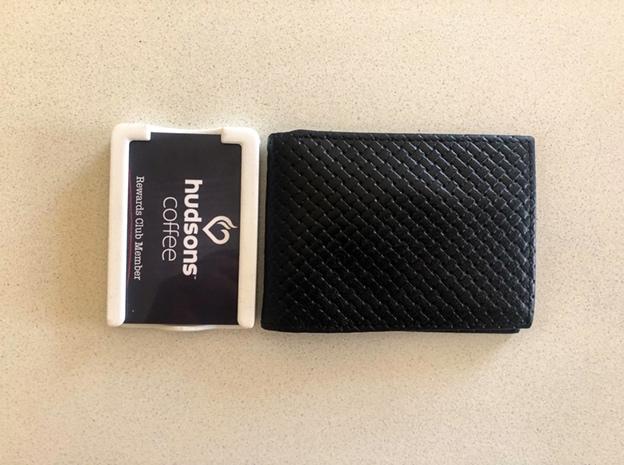 Wallet-3.jpg