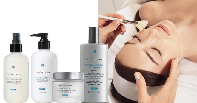 Skinceuticals-article.jpg