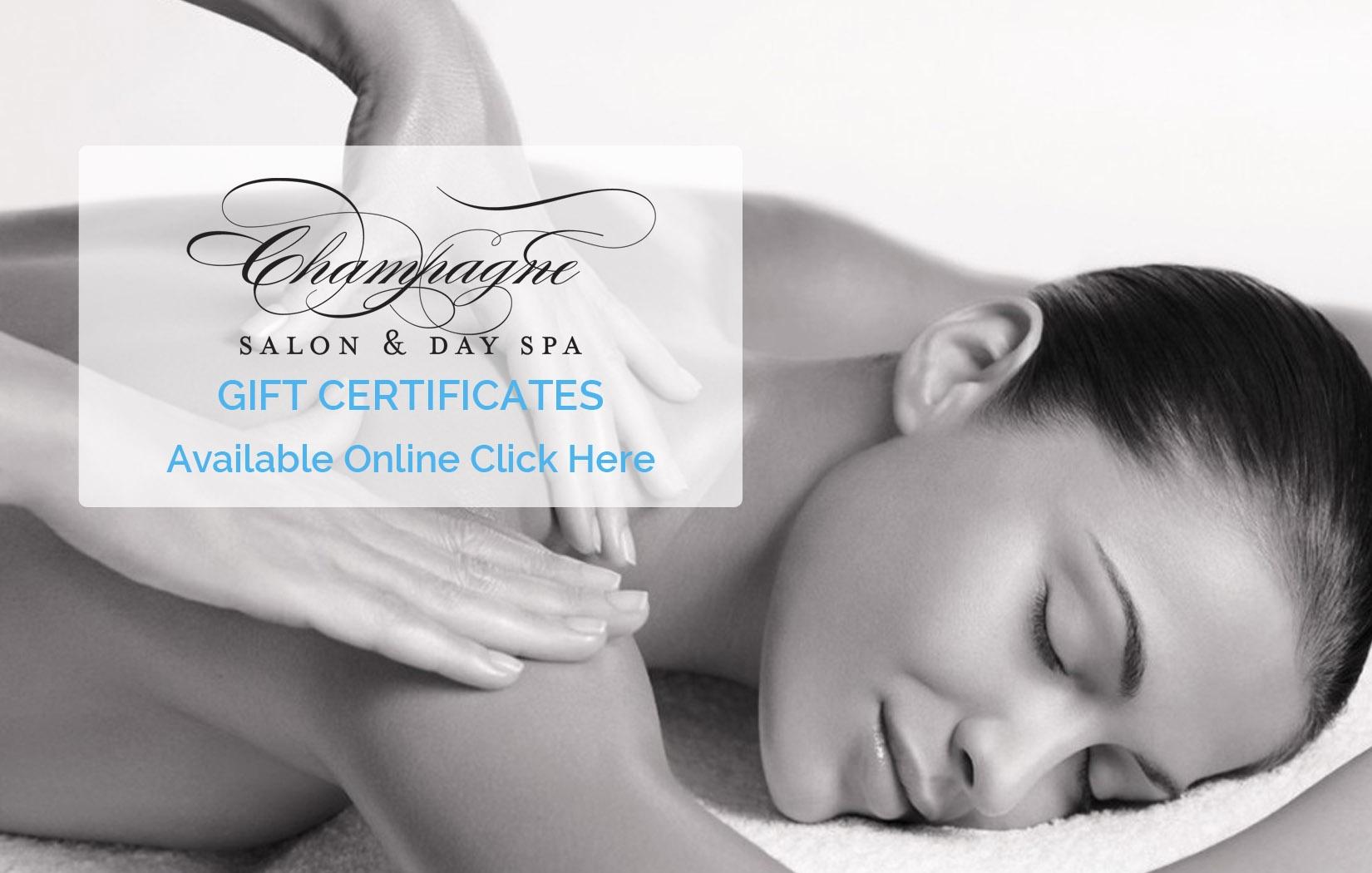 online gift certificate.jpg