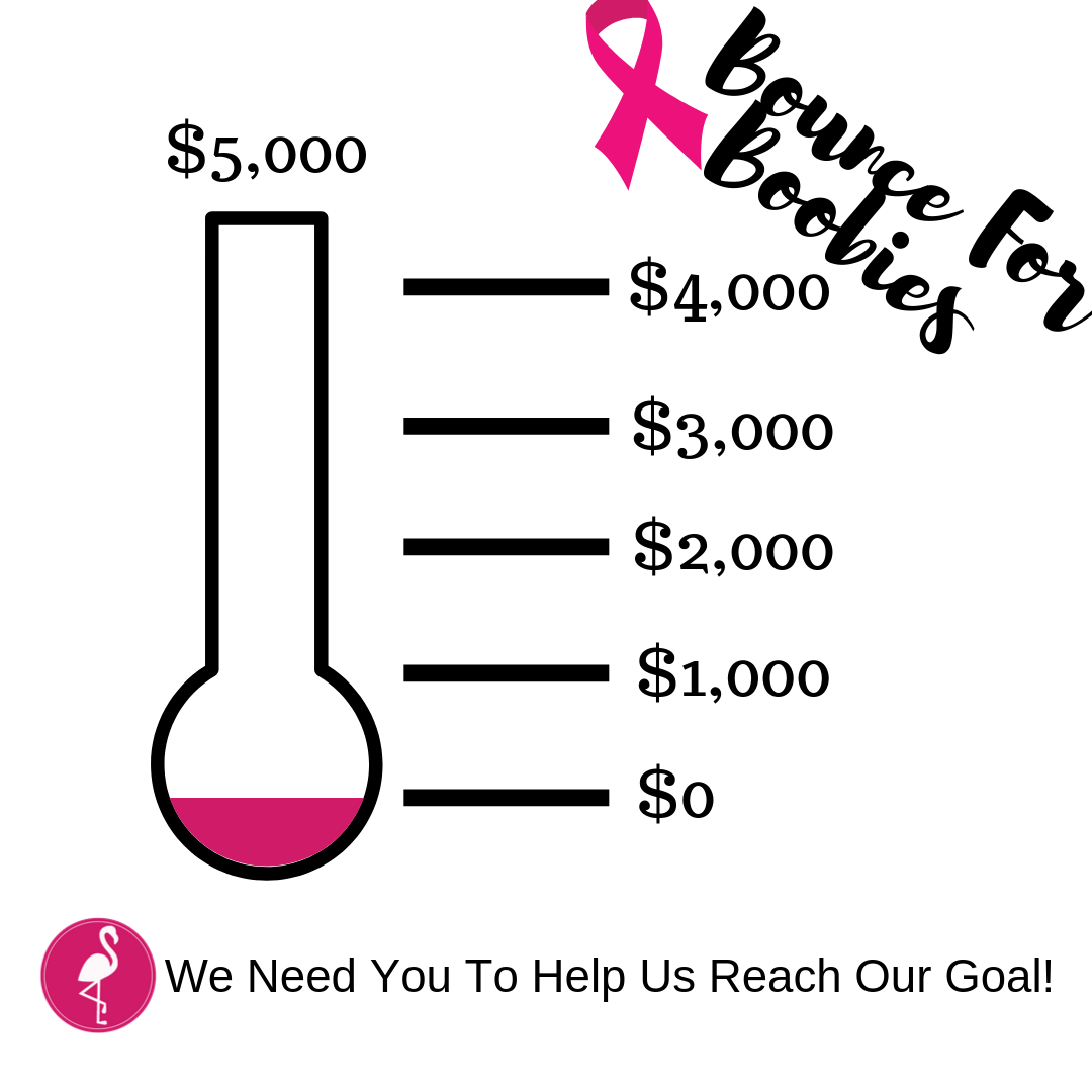 Fundraising Tracker.png