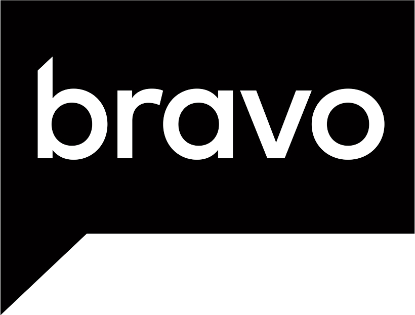 bravoneworleans.png
