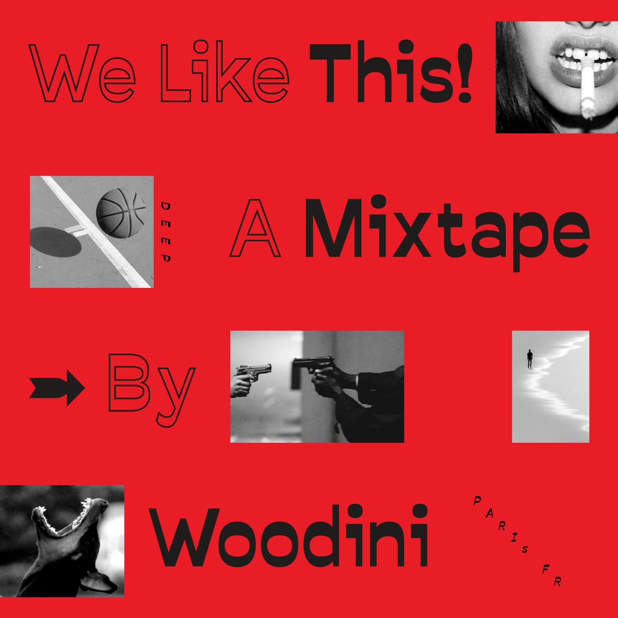 WeLikeThis-Woodini.jpg