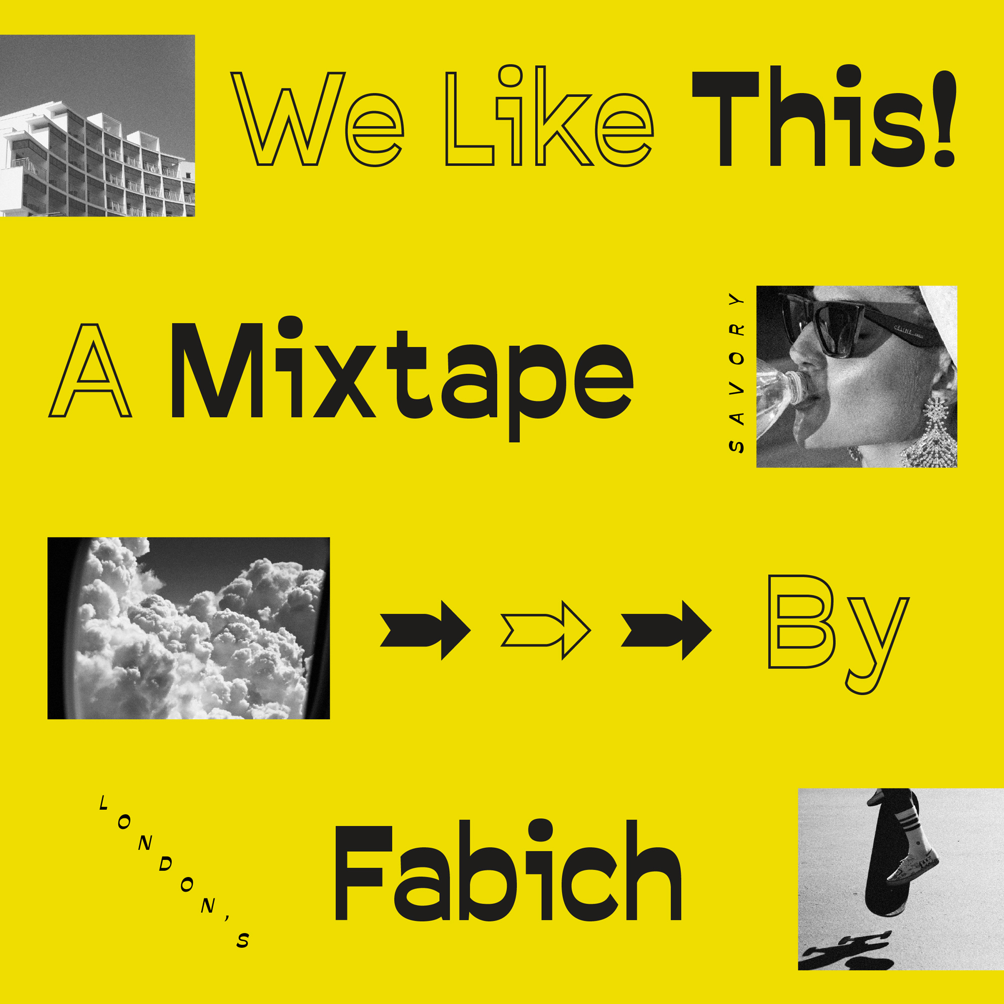 WeLikeThis-Fabich2.jpg
