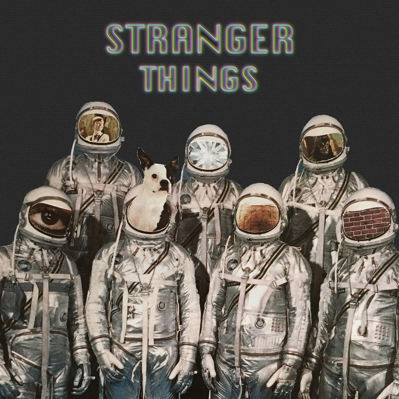 STRANGER THINGS ARTWORK.jpg