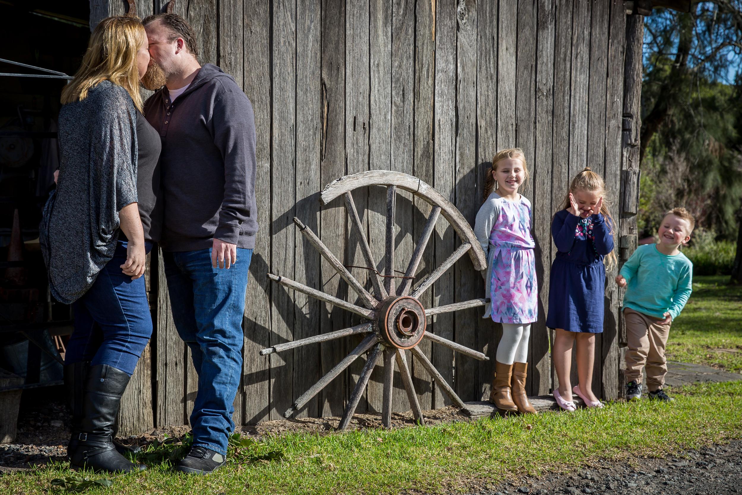 familyphotographersydney