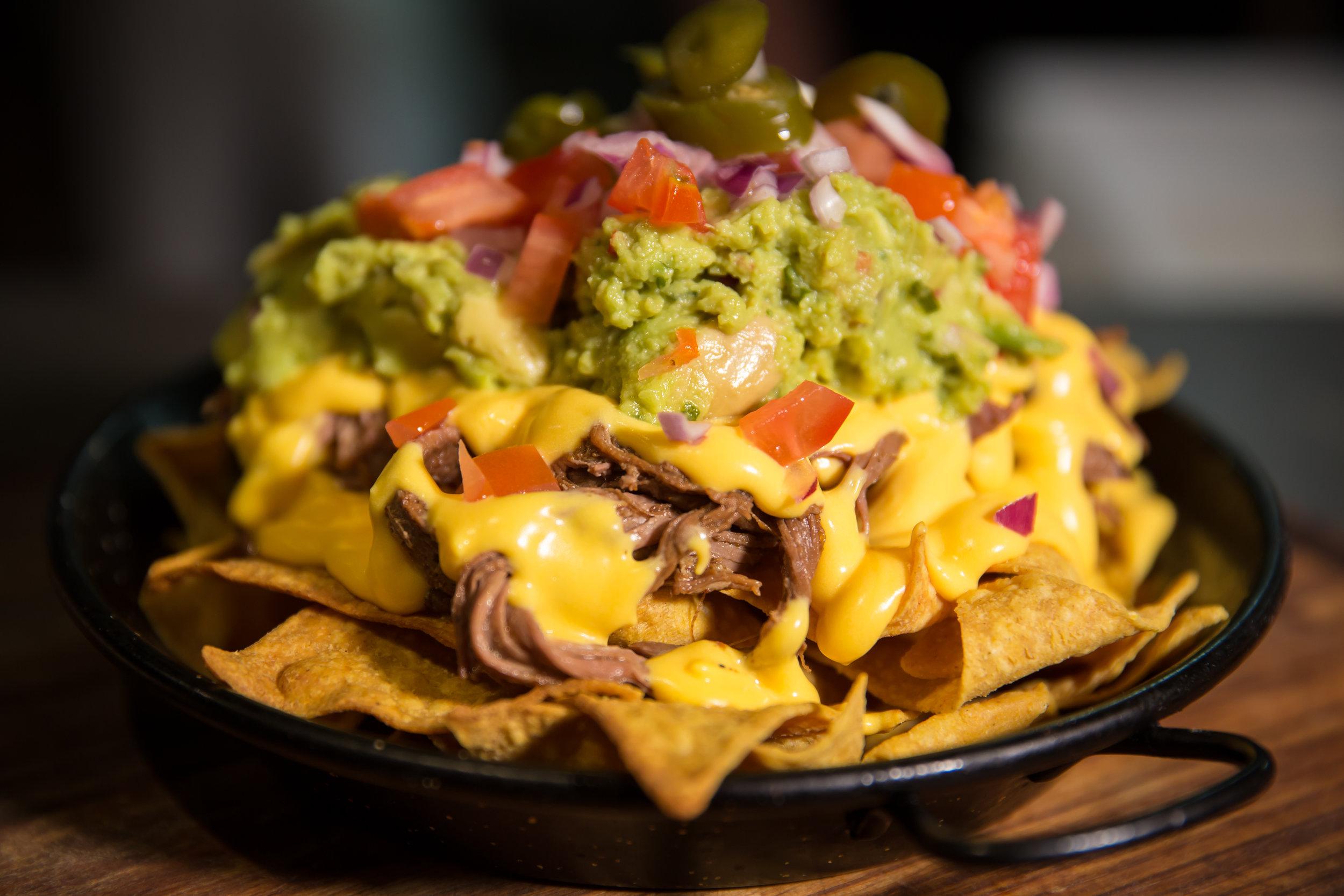 hillside-hotel-nachos