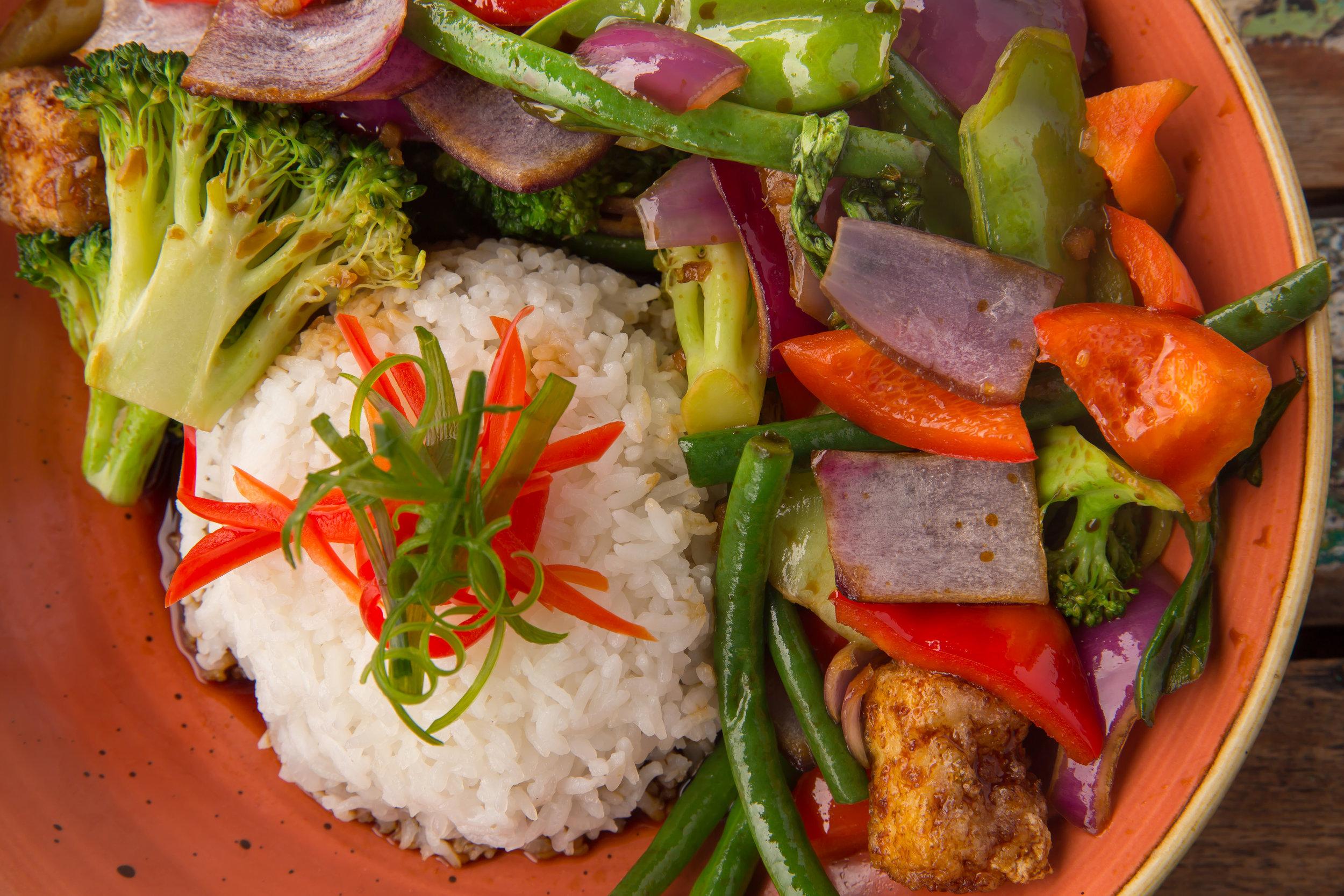 vegetarian-food-hillside-hotel-sydney