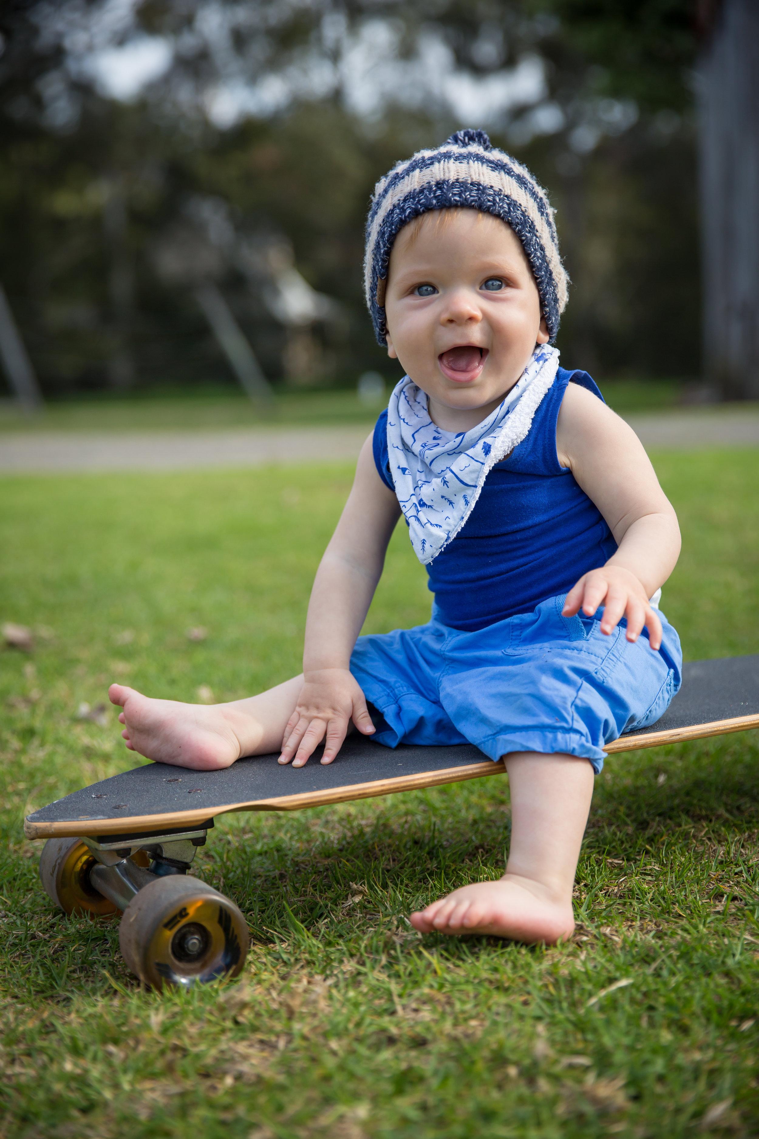 sydney-family-photographer-photography-deals-1800829994