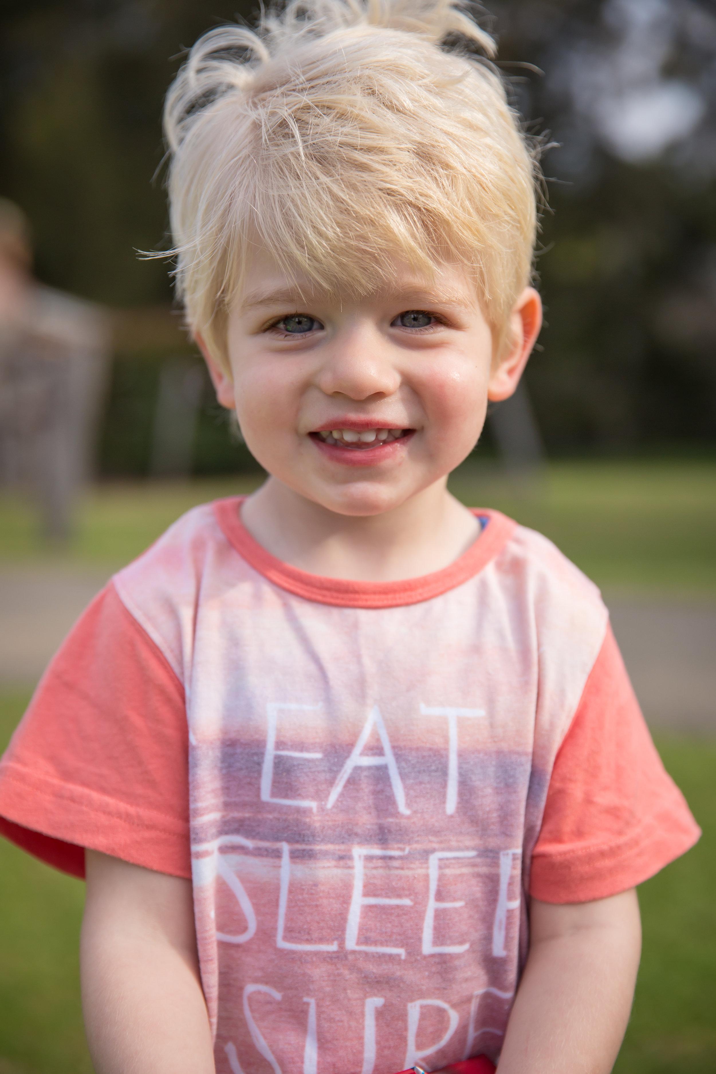 sydney-galston-dural-glenorie-family-photographer
