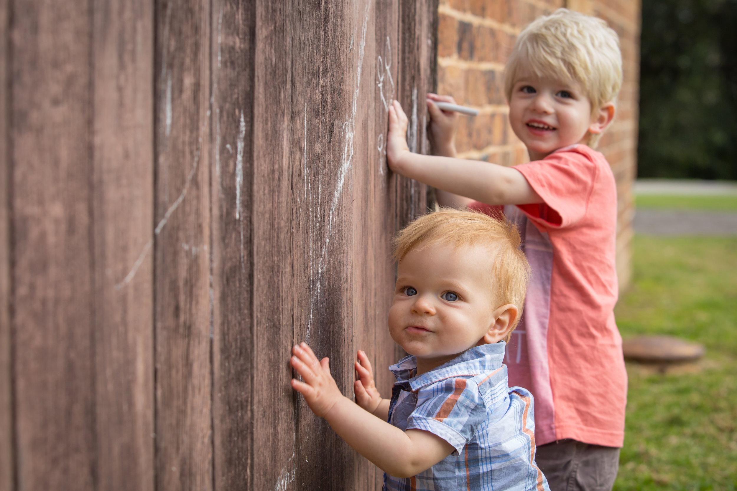 professional-childrens-kids-family-photographer-sydney-1800829994