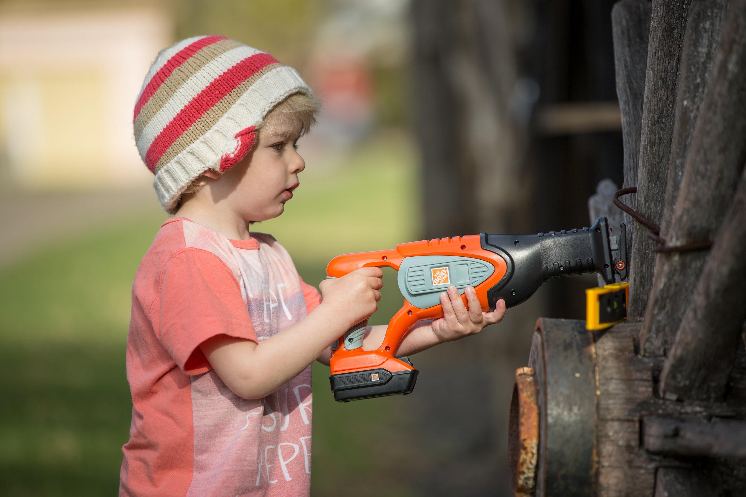 sydney-family-photography-specials-kellyville-bella-vista-1800829994
