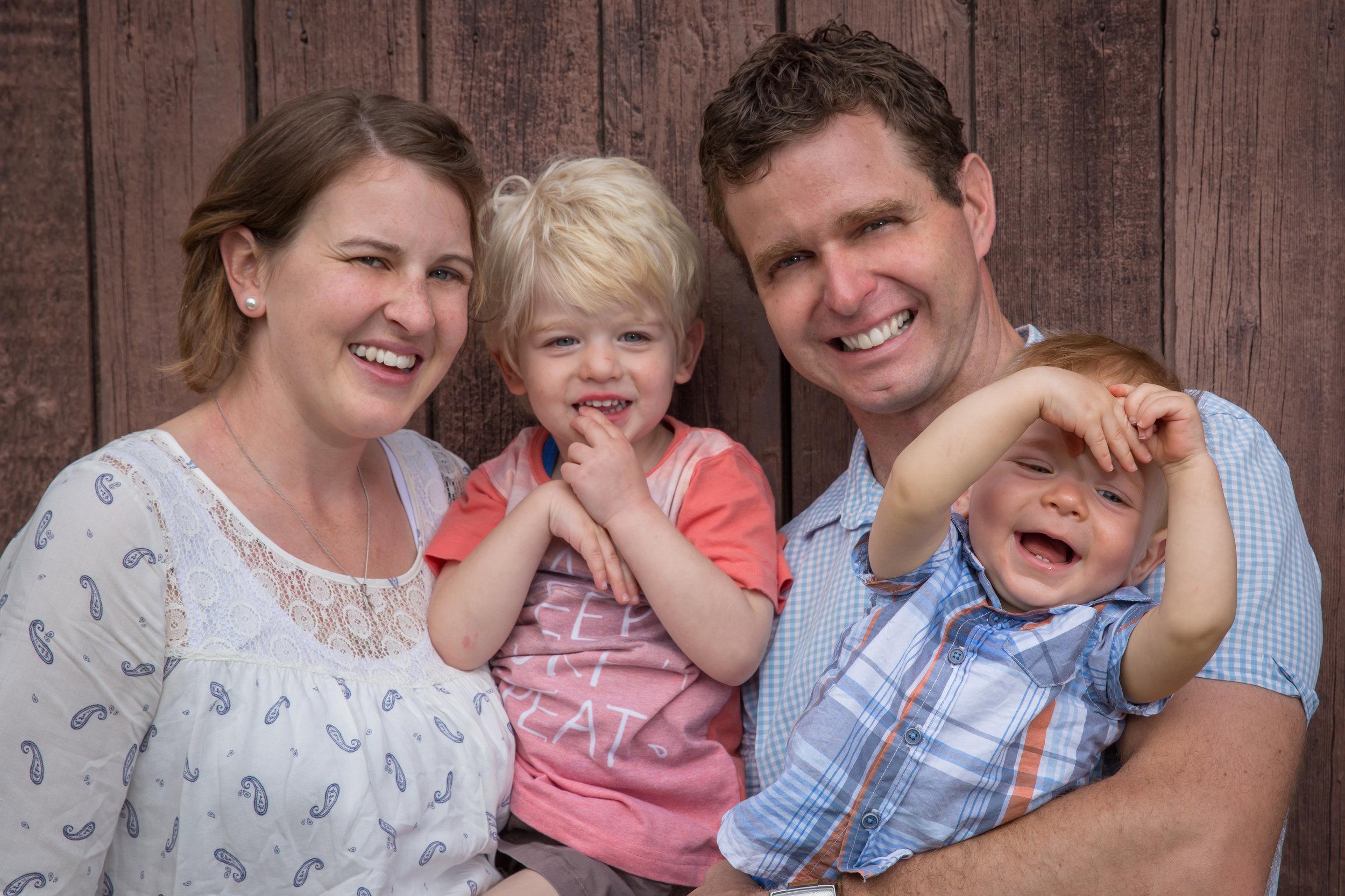 family-portrait-photographer-sydney-1800829994