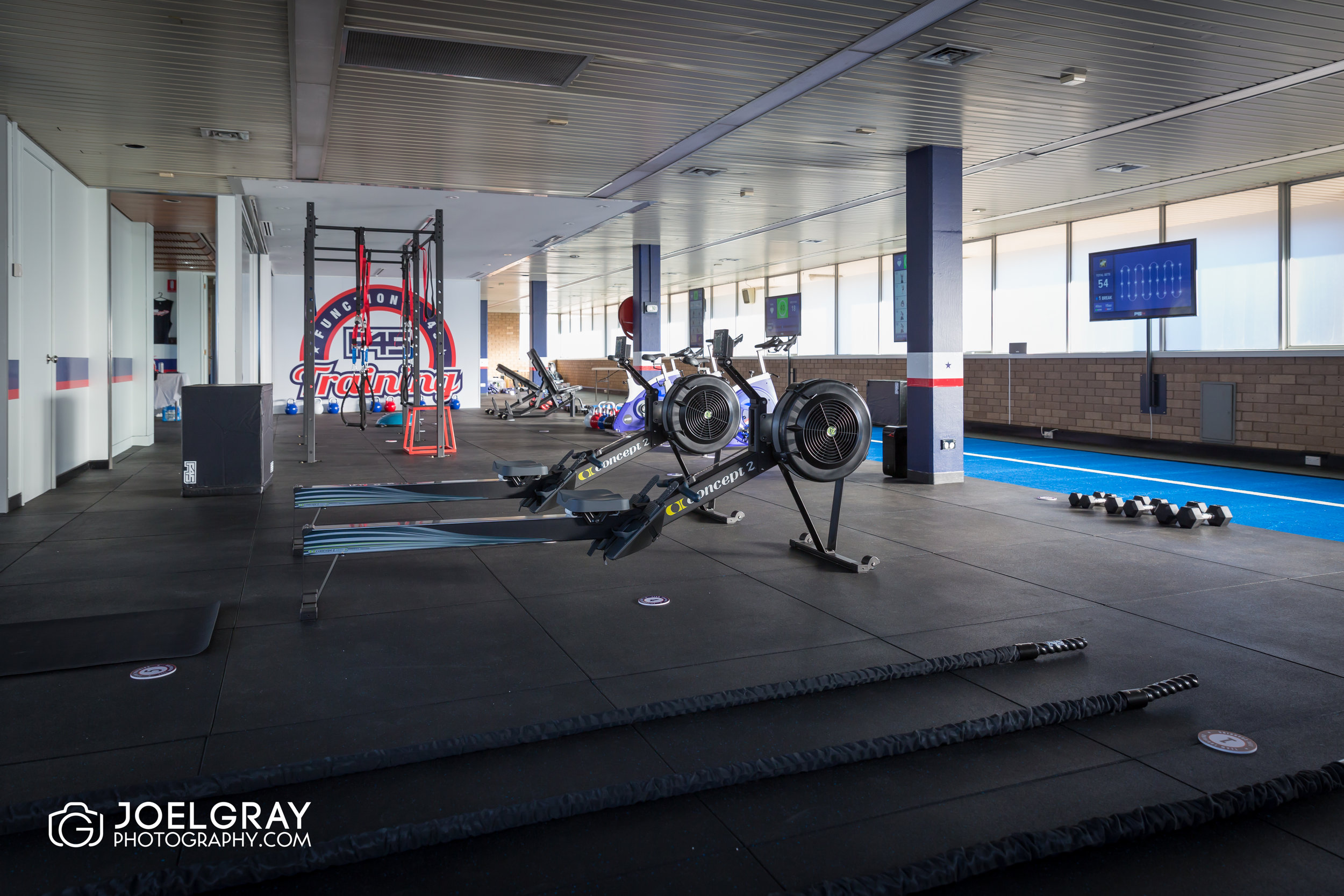 f45-gym-opening-day-seven-hills