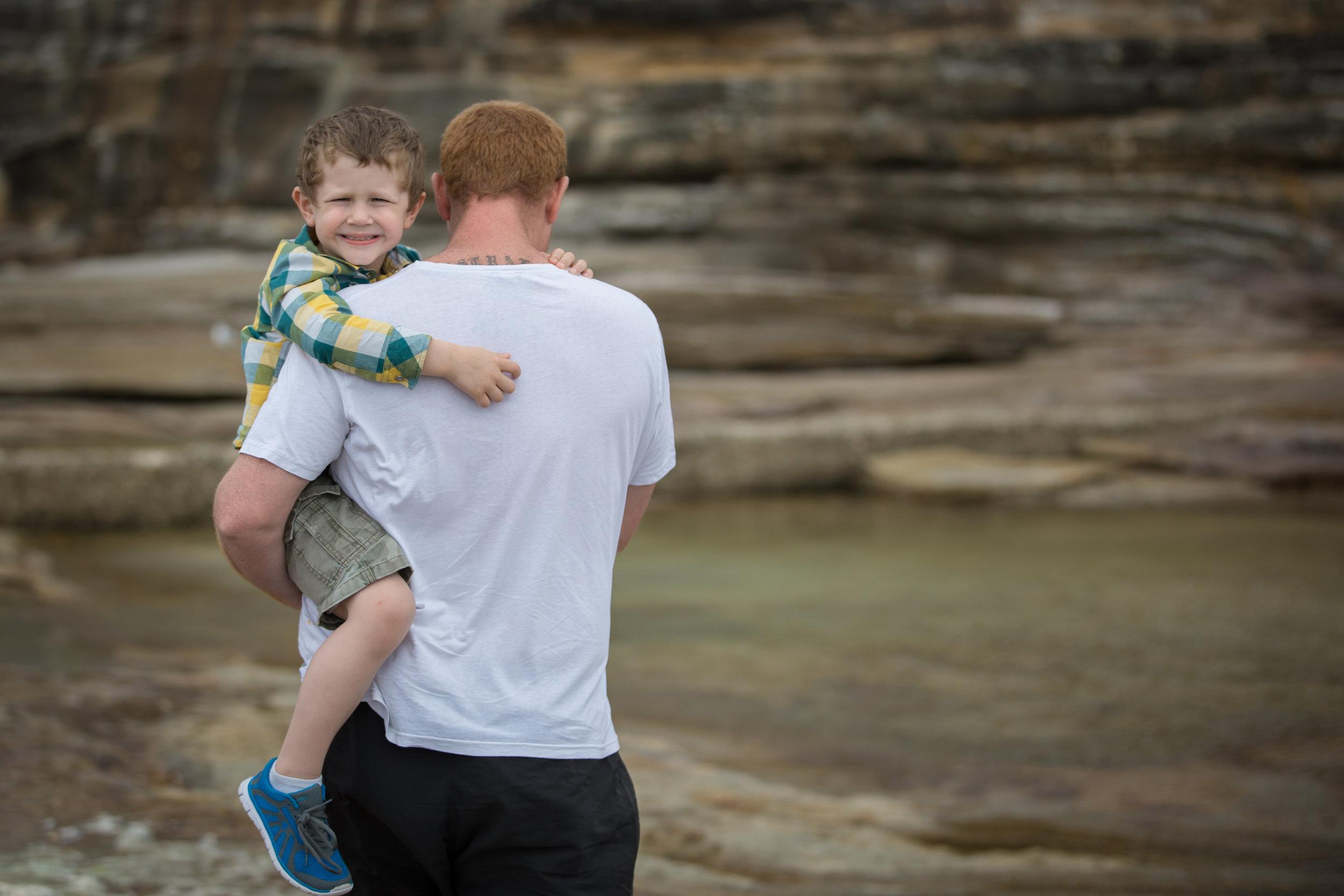 sydney-family-photographer-1800829994