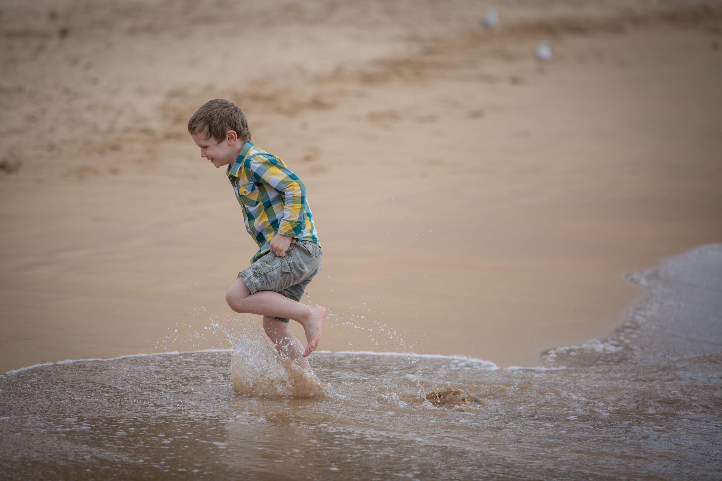 dee-why-beach-family-photographer-sydney