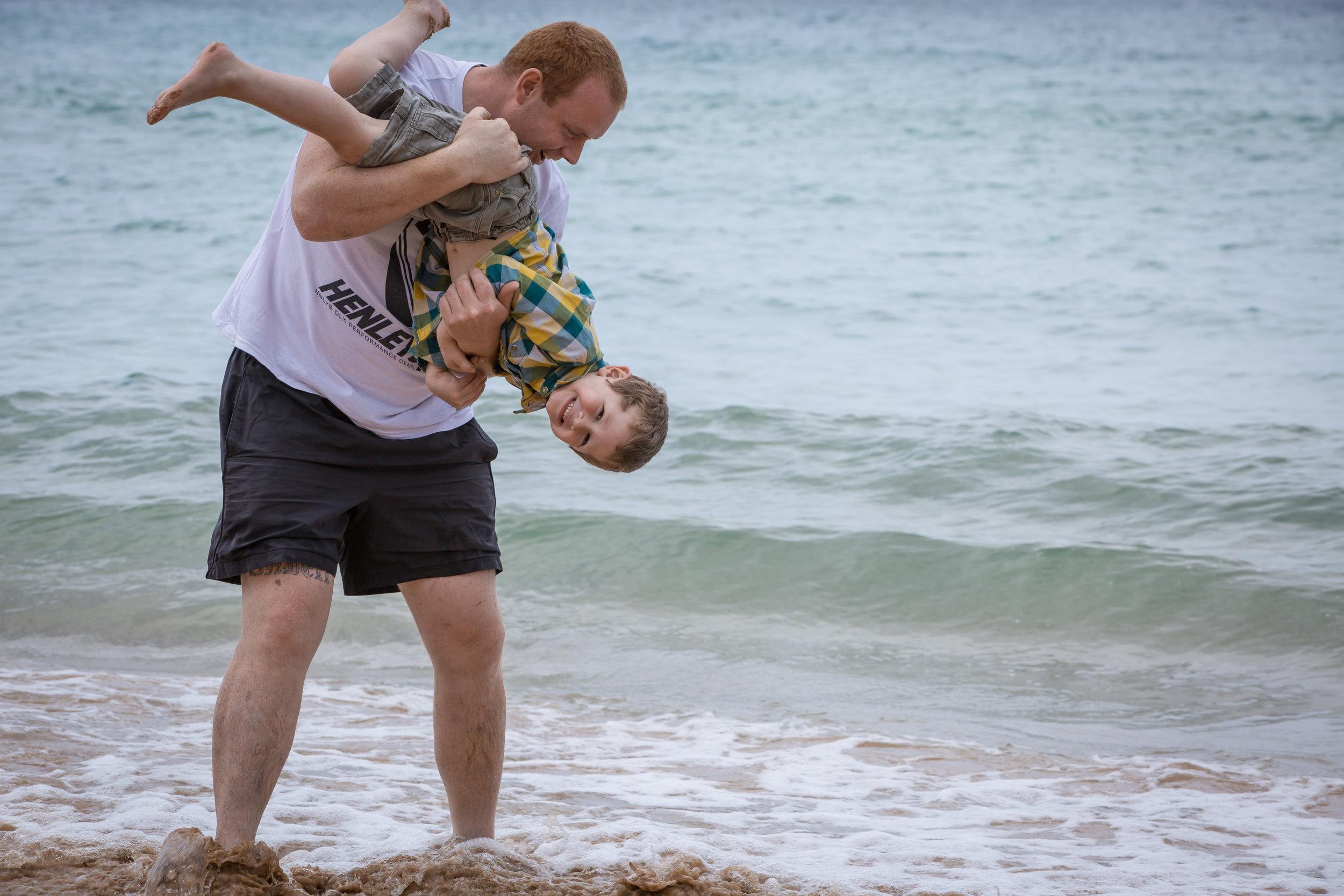 beach-family-photography-sydney