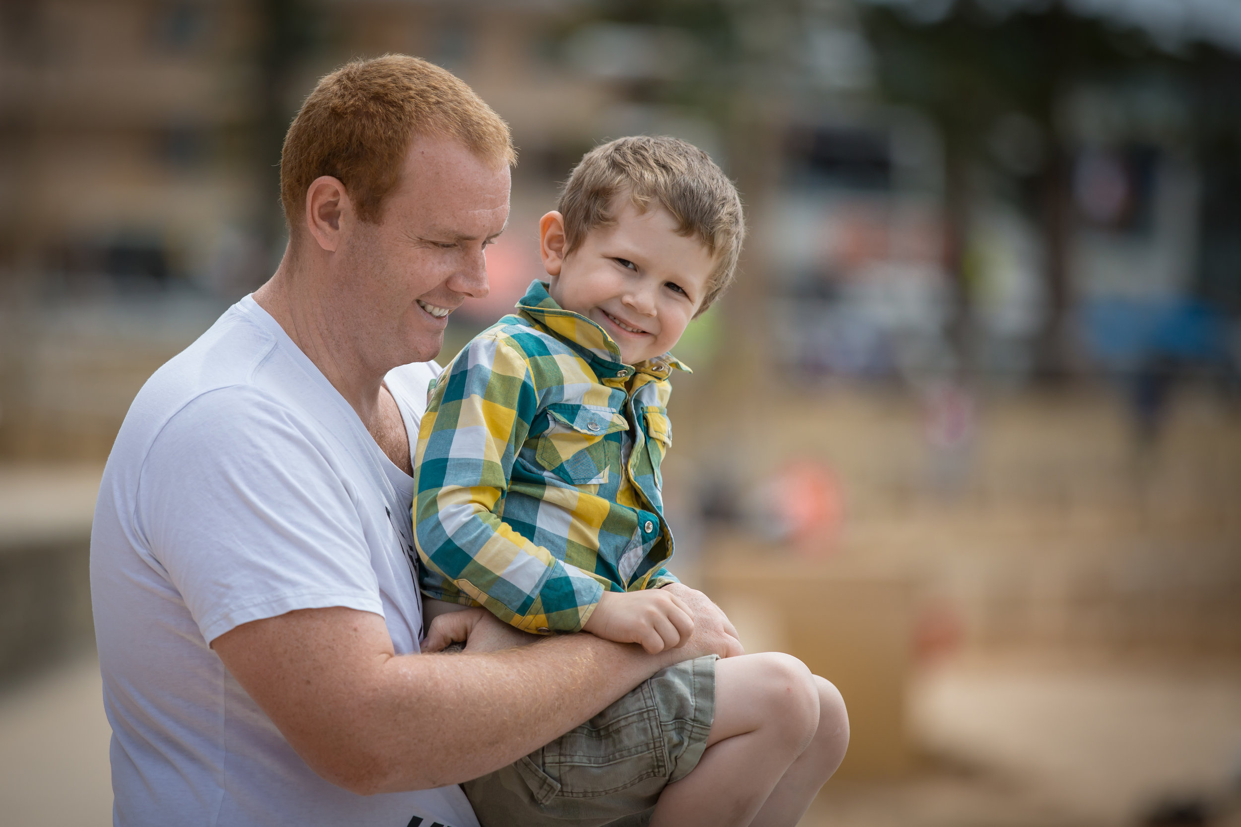 father-and-son-photo-session-sydney-family-photographer