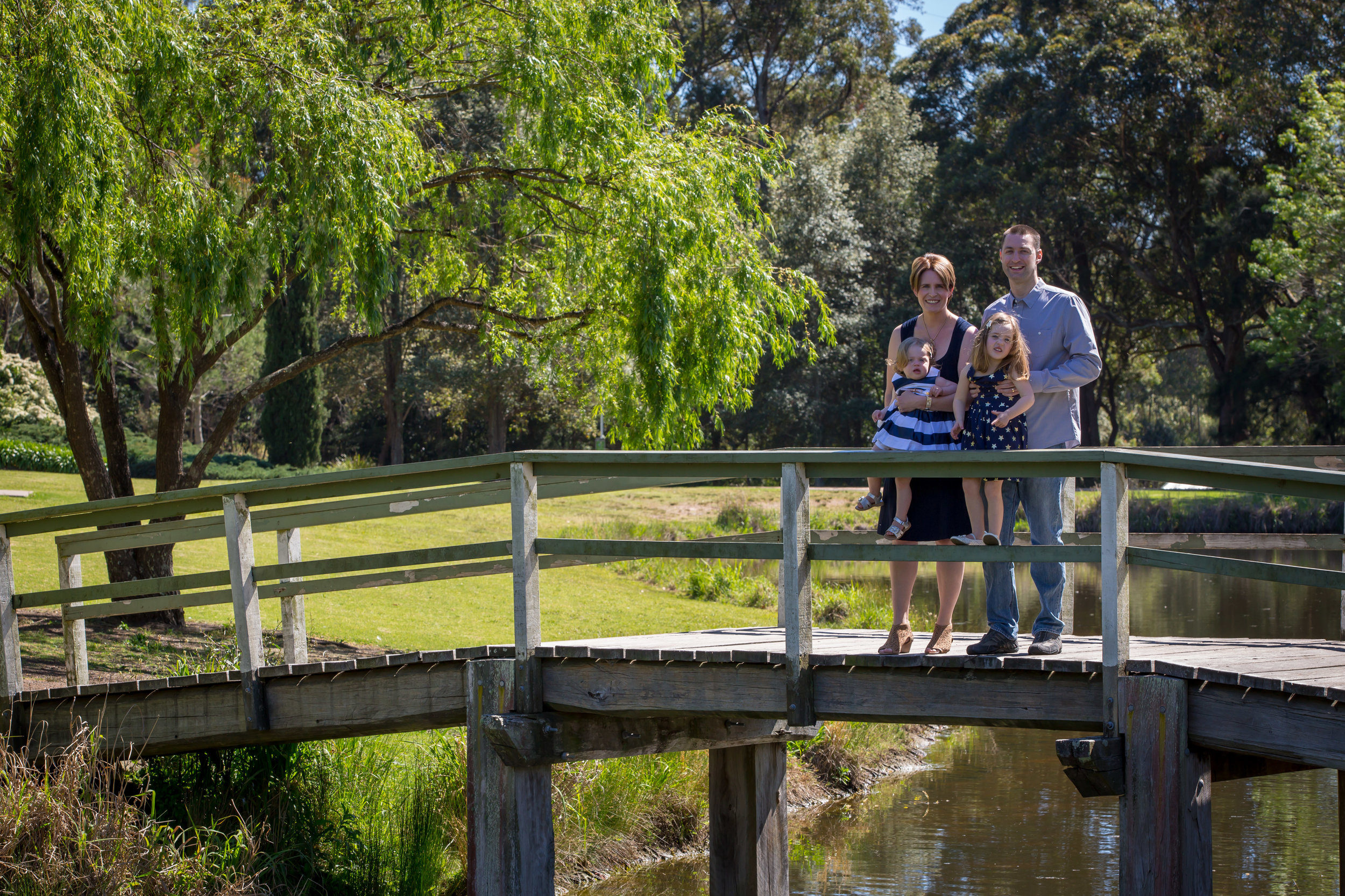 fagan-park-sydney-family-photographer
