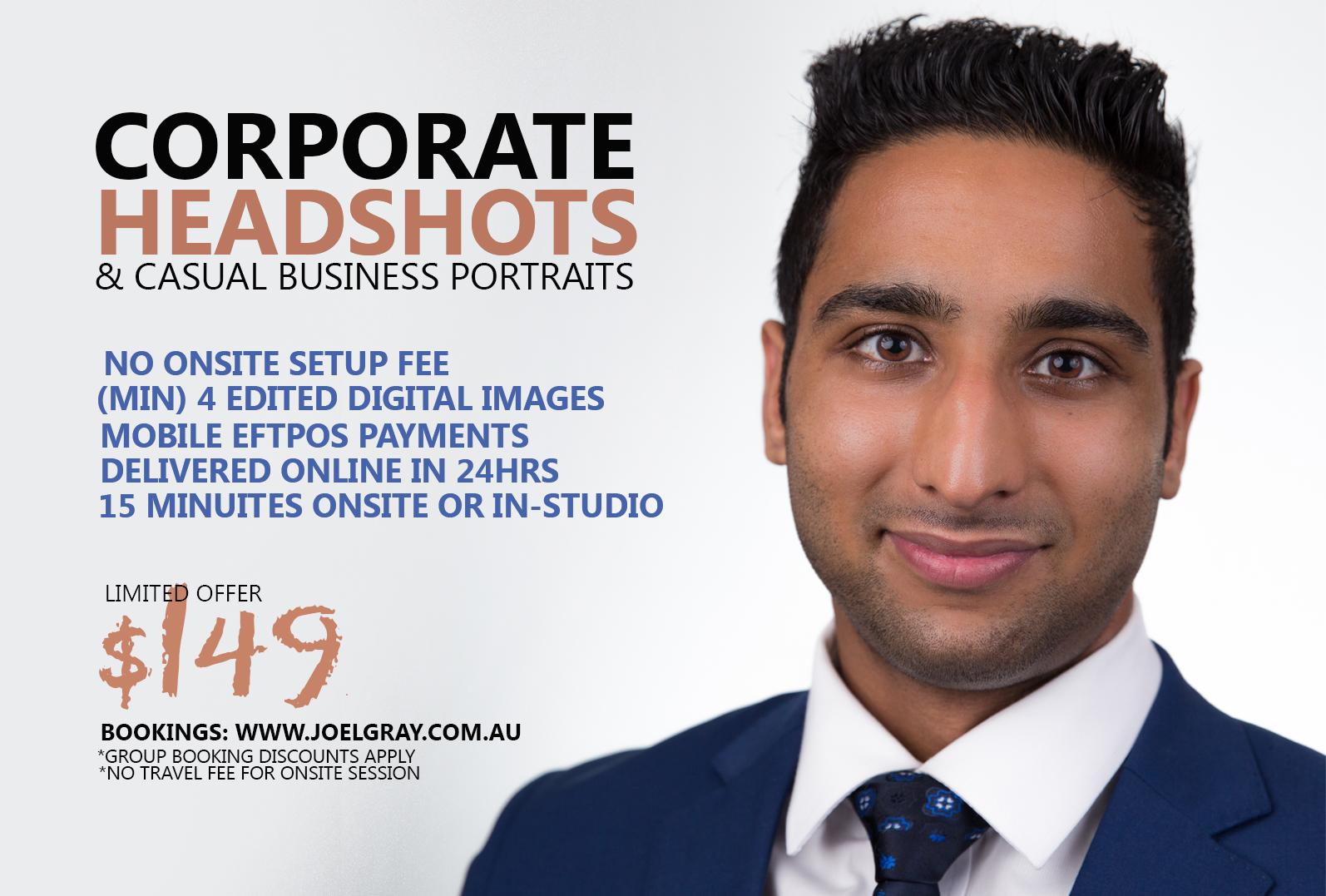 sydney-corporate-headshot-business-portrait-photographer-1800829994