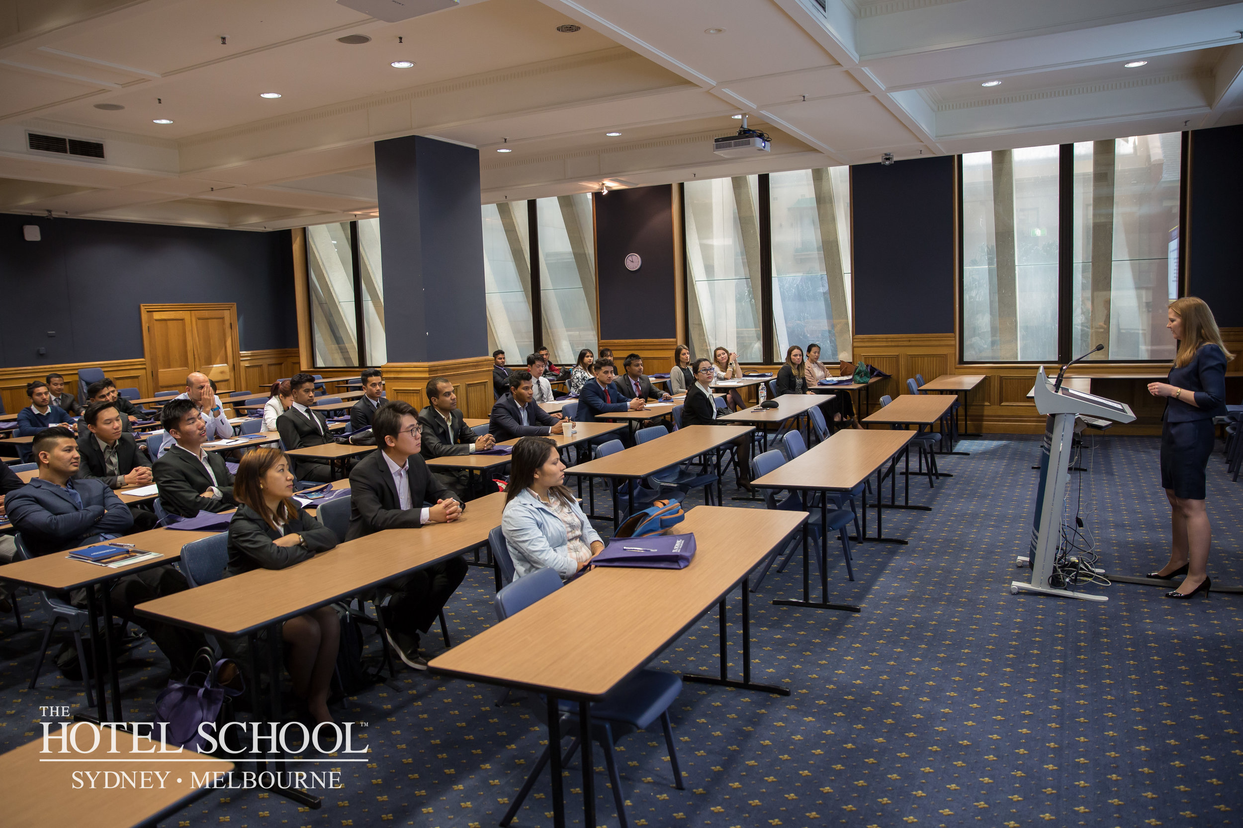 the-hotel-school-sydney-business-photography-1800829994