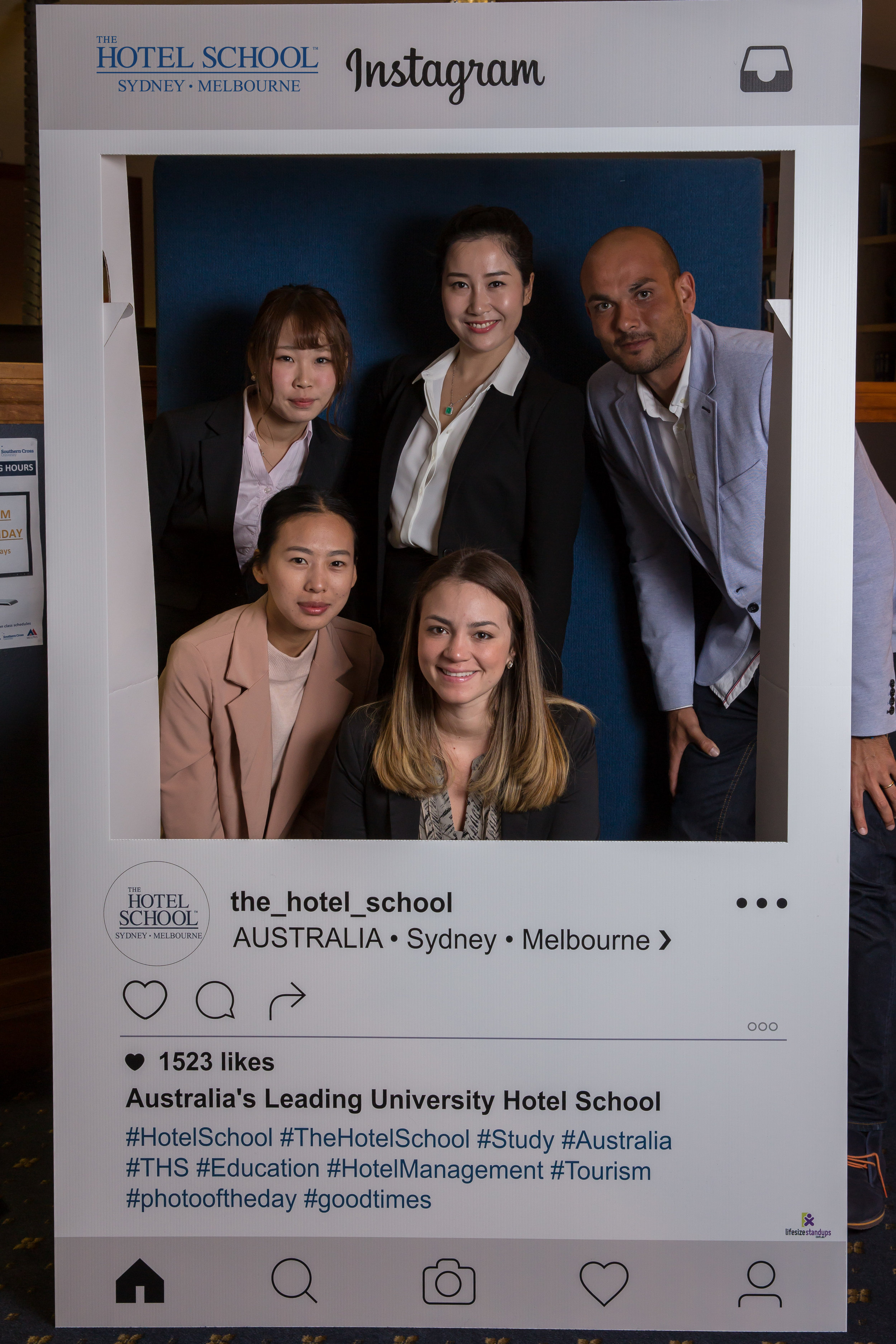 the-hotel-school-sydney-onsite-business-photographer-1800829994