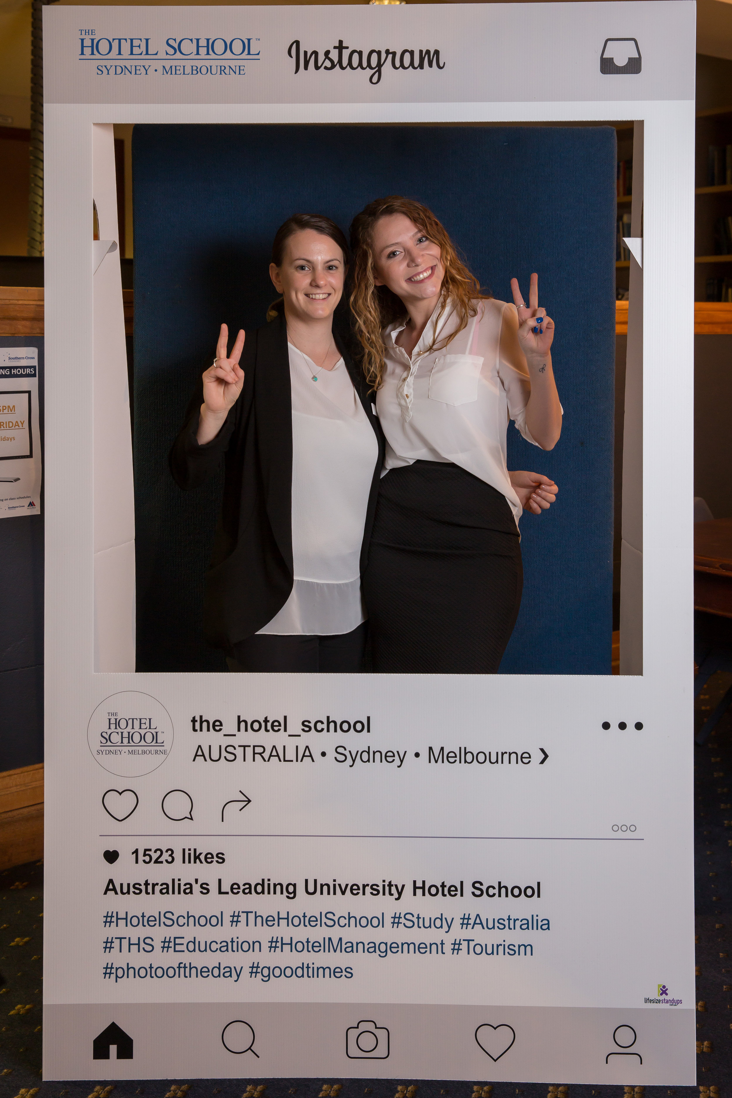 the-hotel-school-sydney-business-photoshoot-1800829994