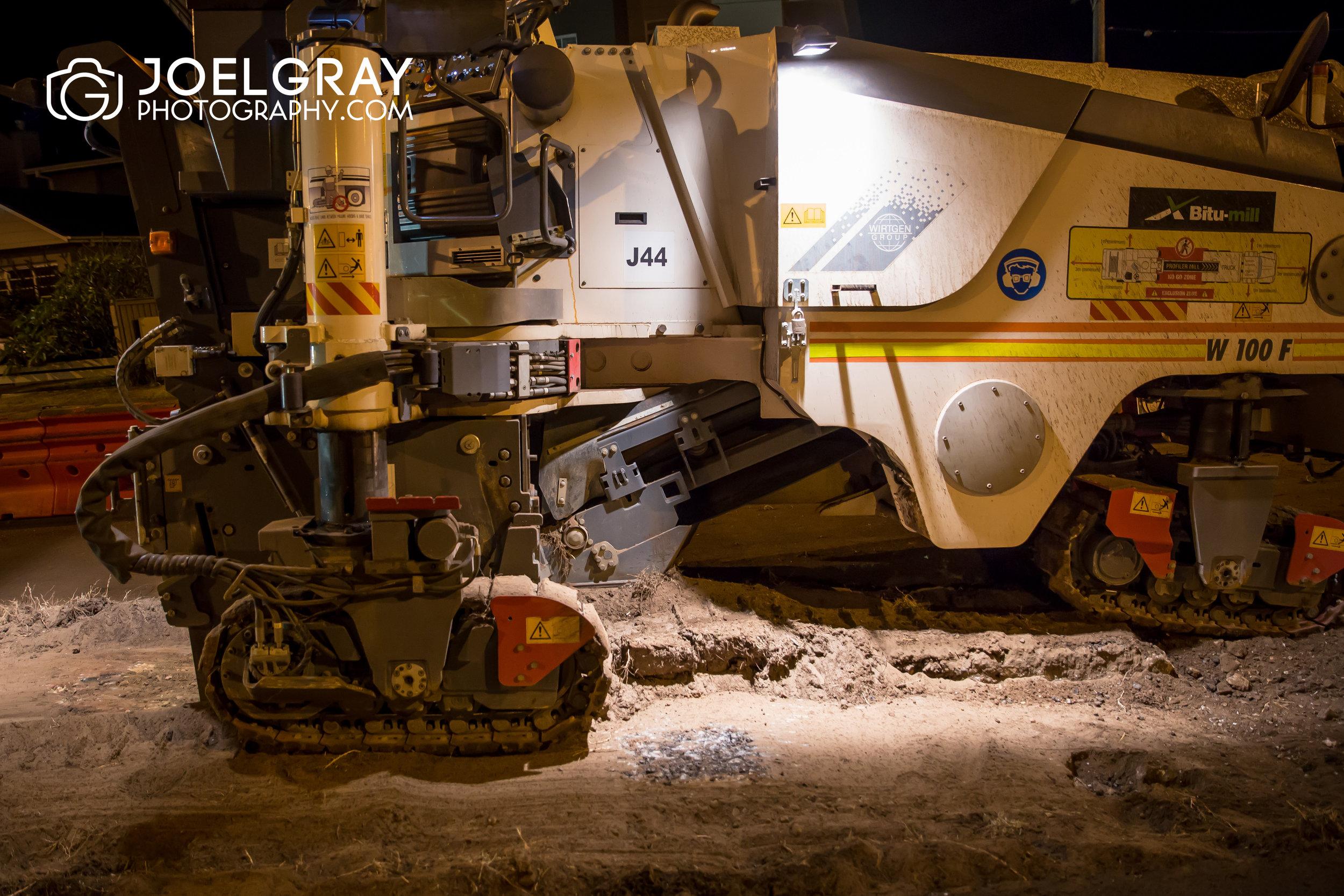 sd-civil-sdcivil-sydney-roadworks-contractor-business-photographer