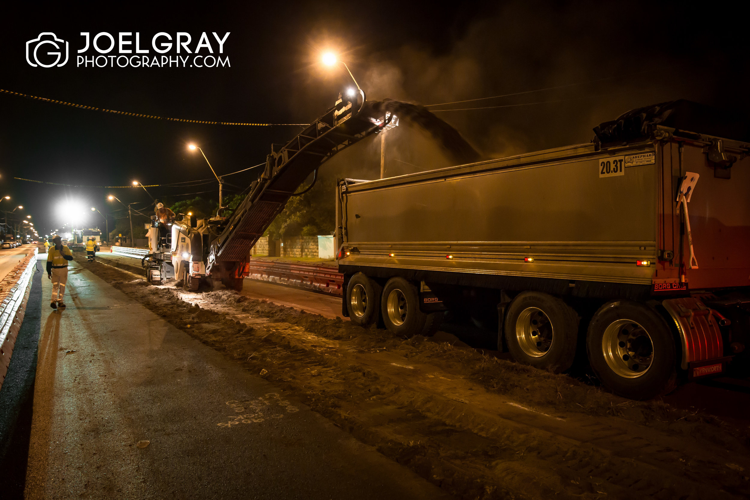 sydney-roadwork-civil-contractor-business-photographer