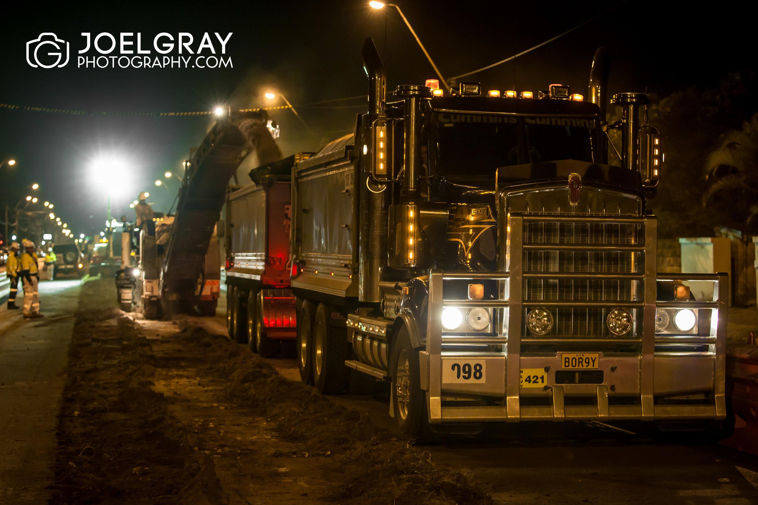 sydney-onsite-business-construction-photographer-1800829994