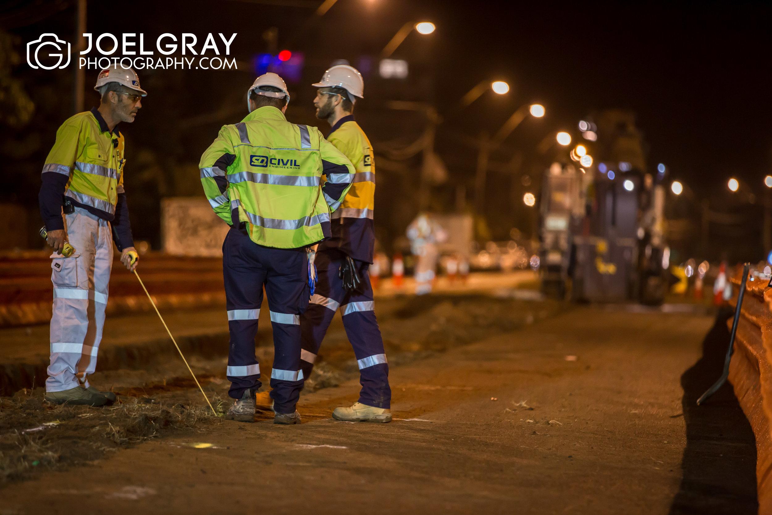 sd-civil-roadworks-contractor-sydney-photographer-1800829994