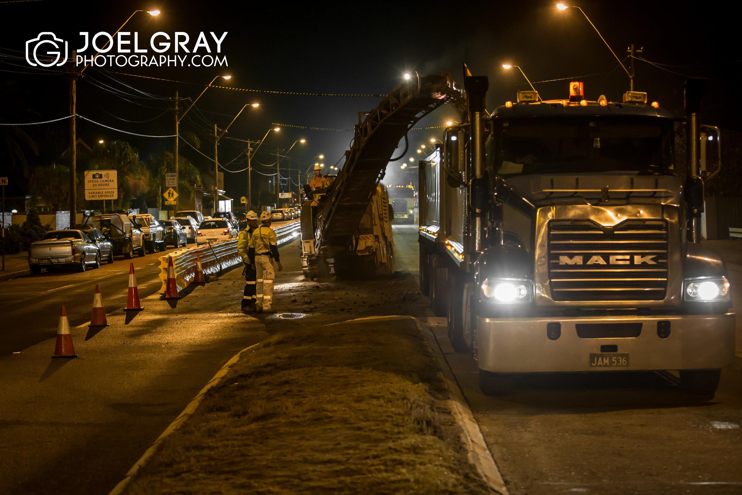 sydney-construction-photography-onsite-worksite-jobsite-photographer