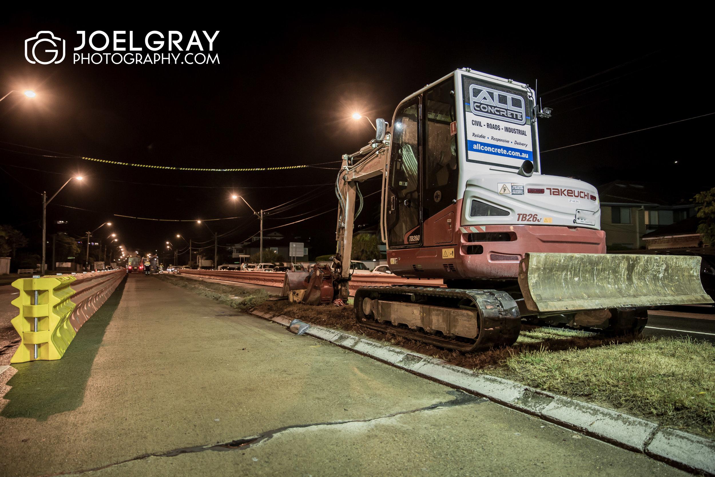 sydney-civil-contractors-jobsite-worksite-photographer
