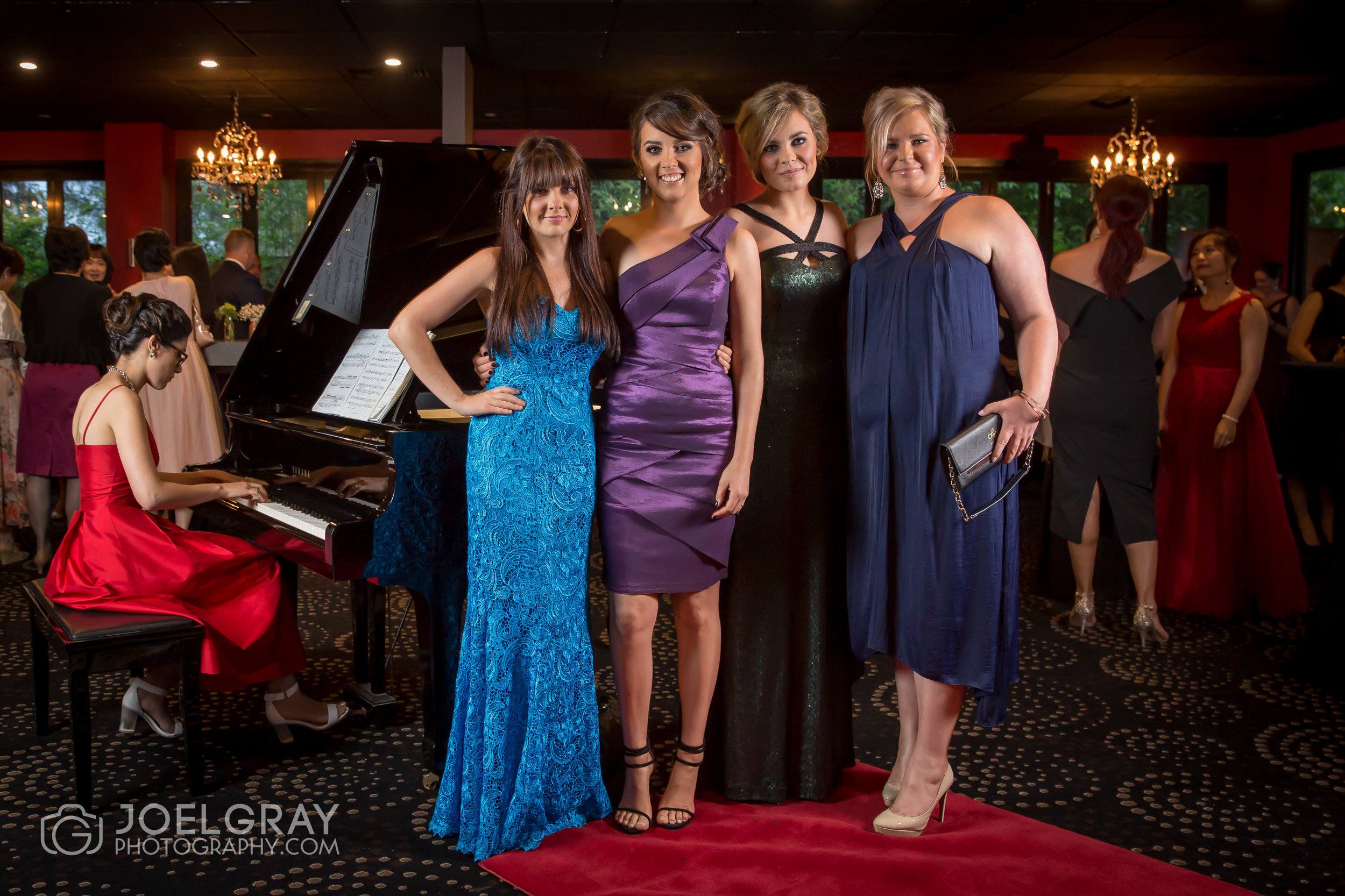 sydney-photographer-event-photography-1800829994